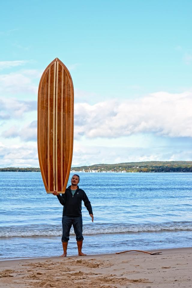 jason t little bay boards.jpg