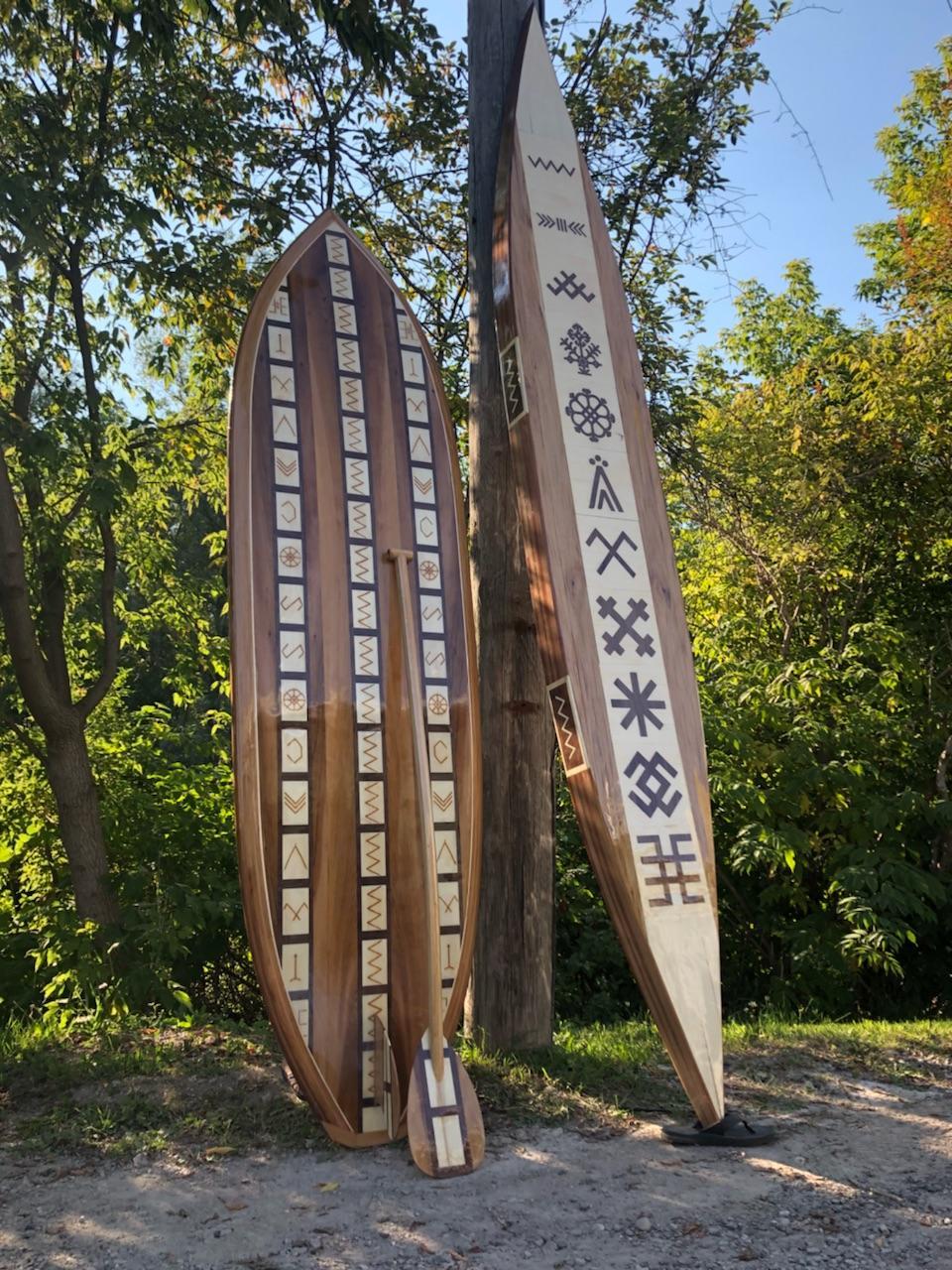 latvian boards.jpg