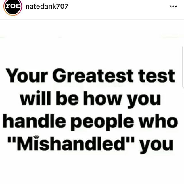 Rise and grind!  #goldenstatebanana #theresalwaysmoneyinthebananastand #anotherdayanotherbanana #gobananas @natedank707