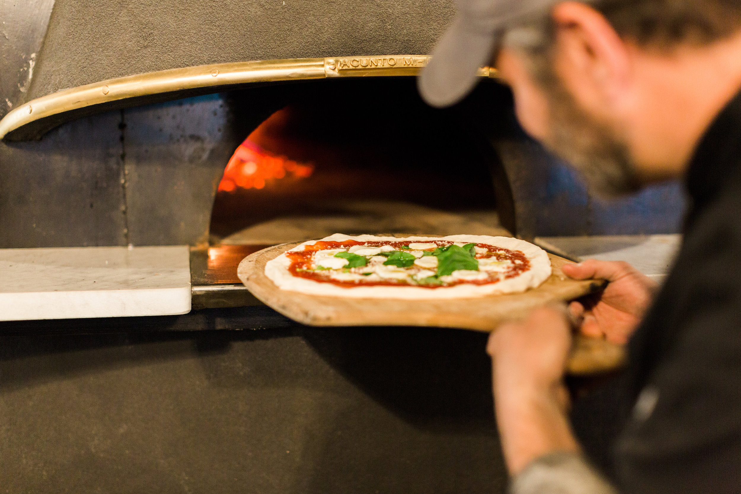 pizzashoppe43.jpg