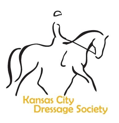 KCDS logo.jpg
