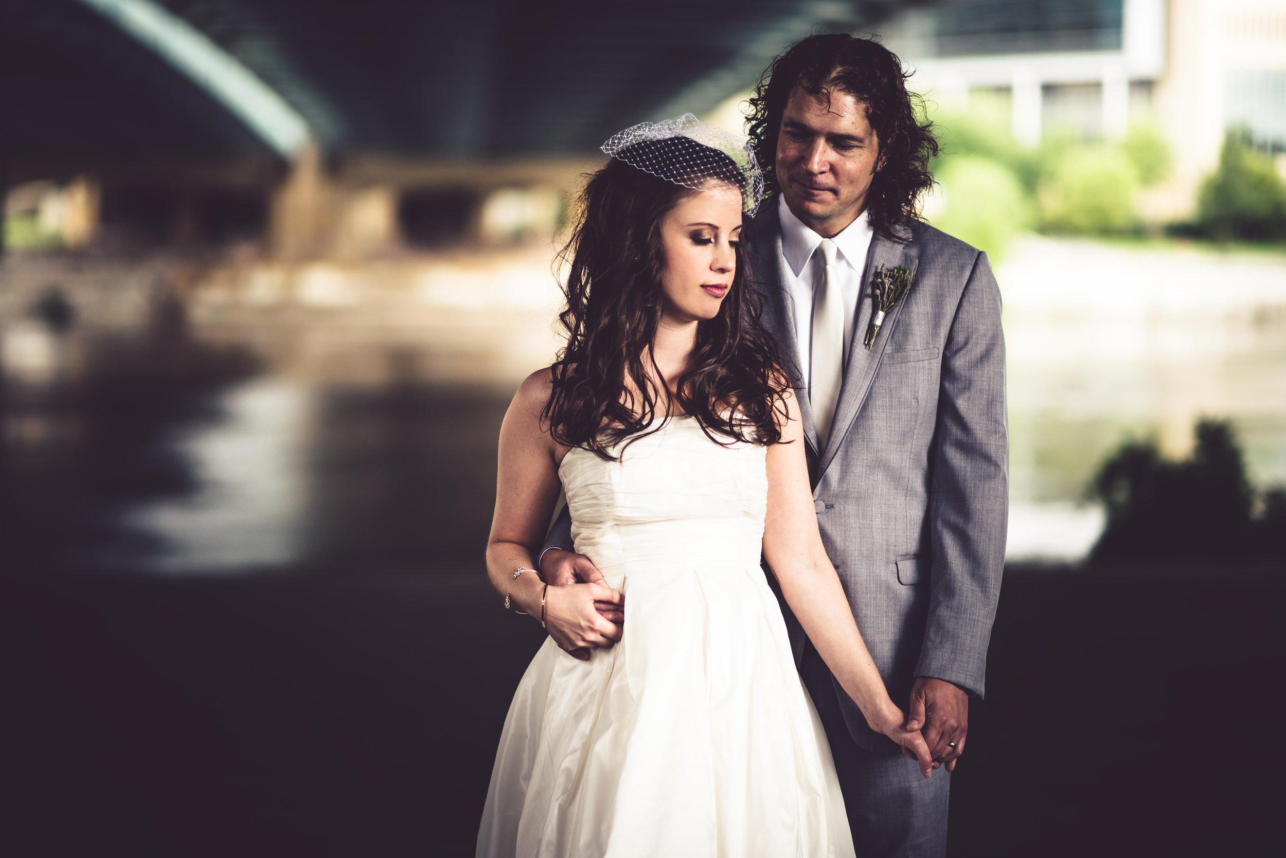 Jill Matt Best Minneapolis Wedding Nicollet Island-3751.jpg