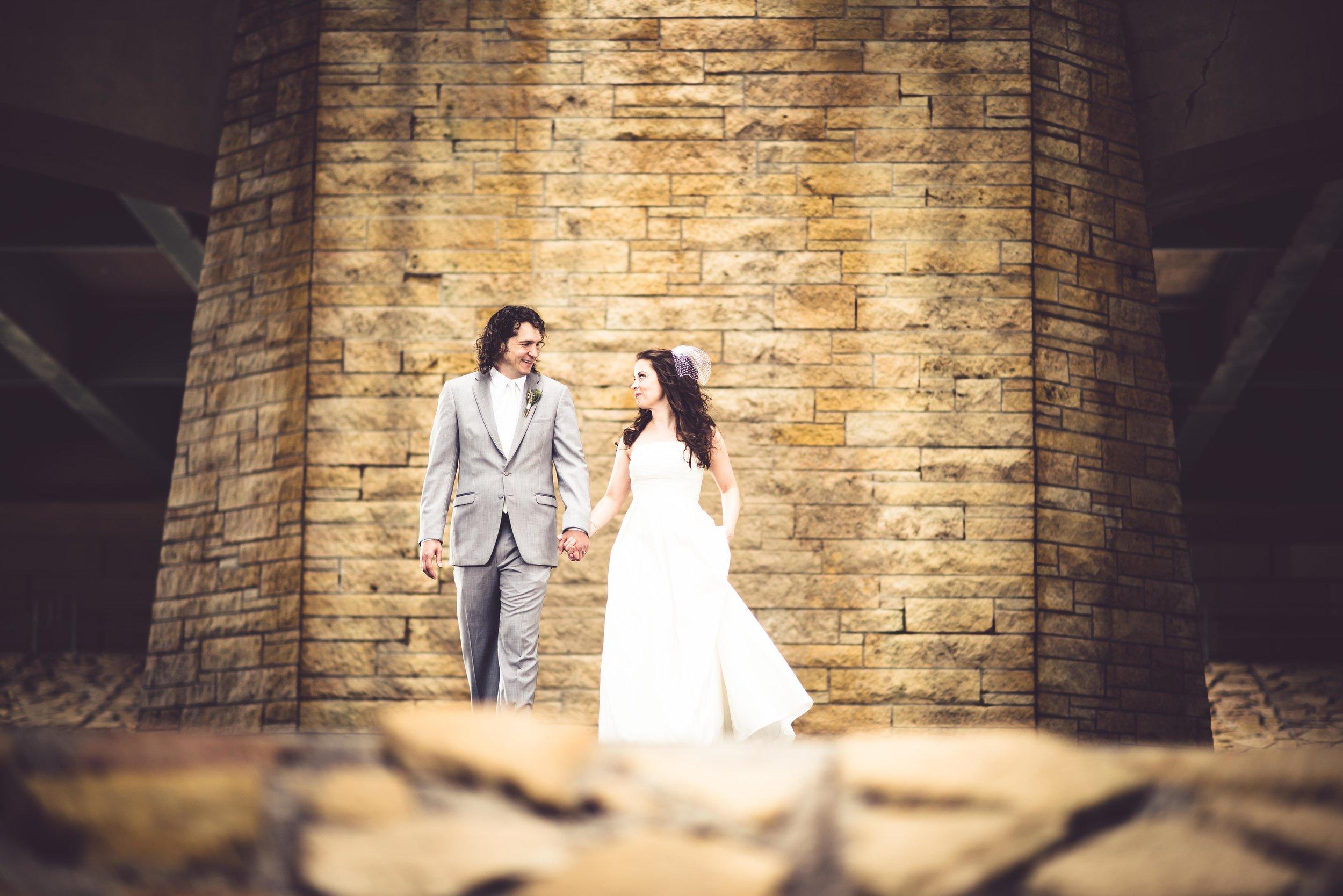 Jill Matt Best Minneapolis Wedding Nicollet Island-3762.jpg