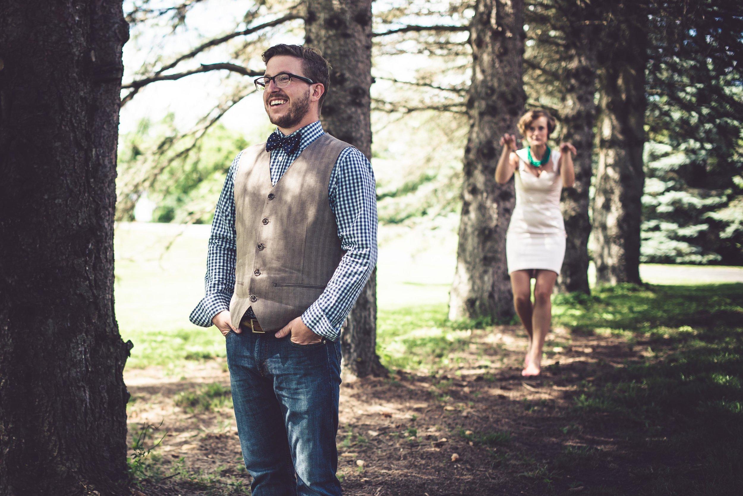 Michelle Wes Best Minnesota Barn Wedding-2509.jpg