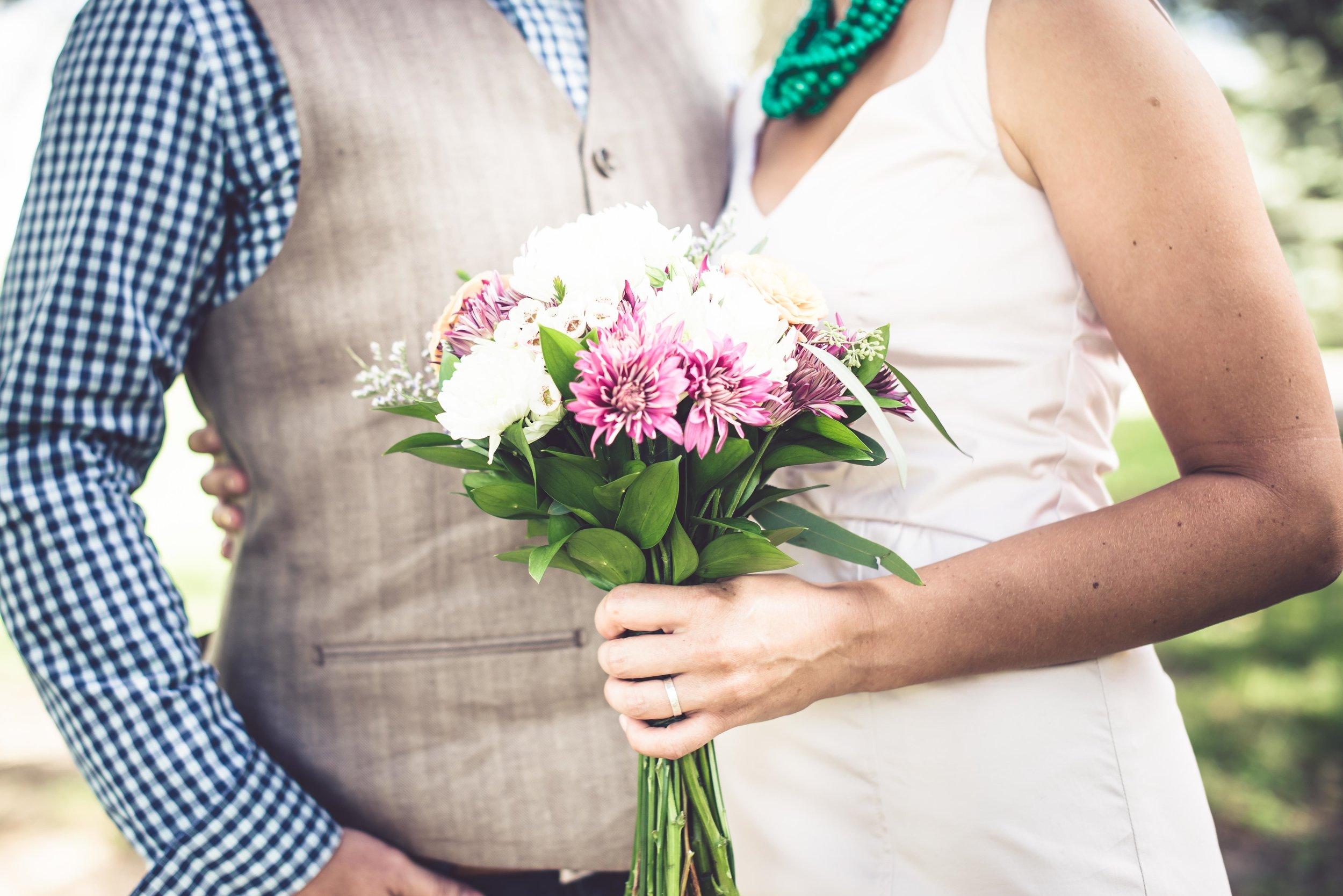 Michelle Wes Best Minnesota Barn Wedding-2560.jpg