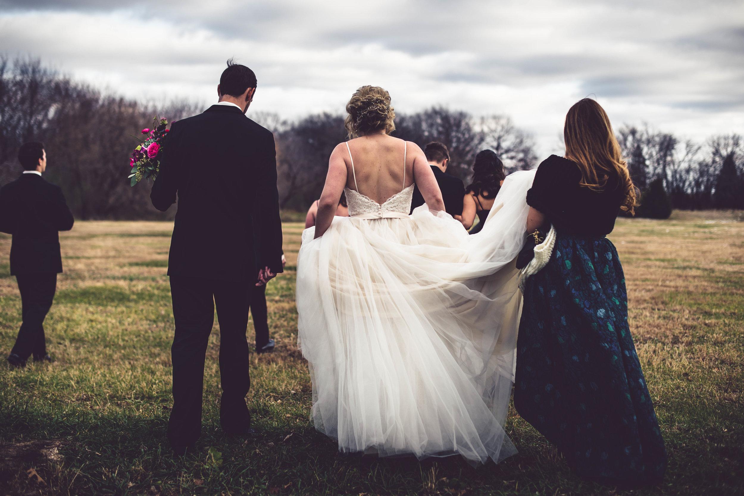 Green Acres Barn Minneapolis Minnesota Best Wedding Enagement Candid Folk Photography-4629.jpg