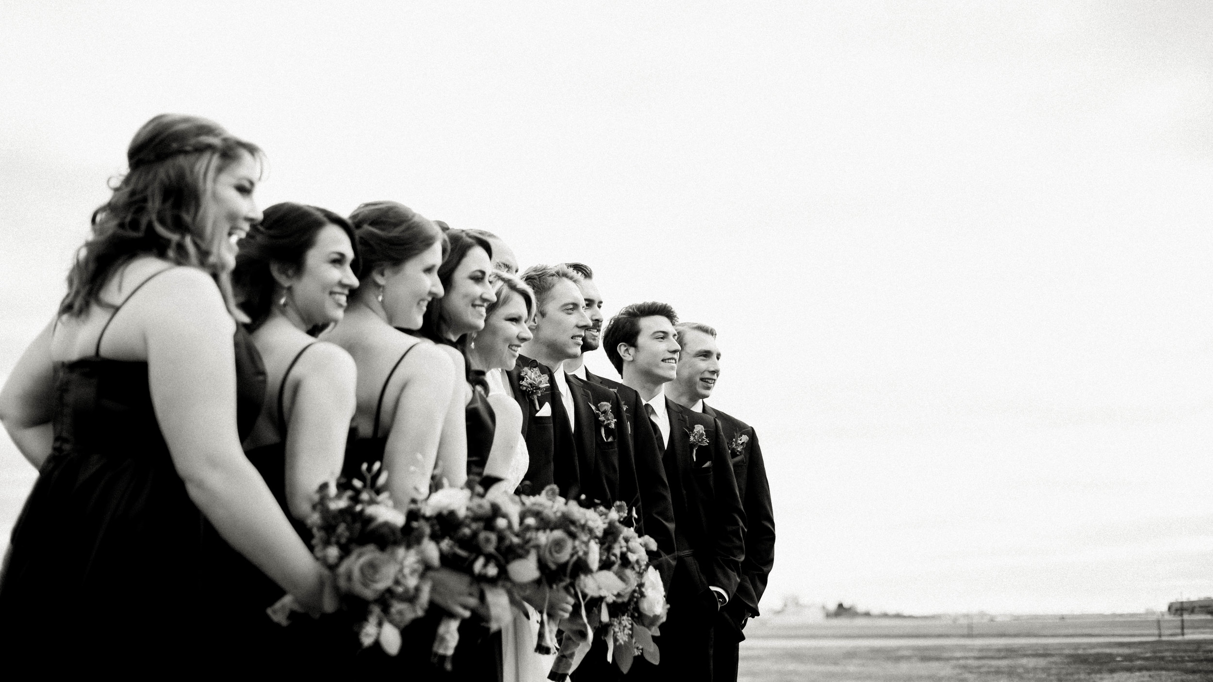 Green Acres Barn Minneapolis Minnesota Best Wedding Enagement Candid Folk Photography-4638.jpg