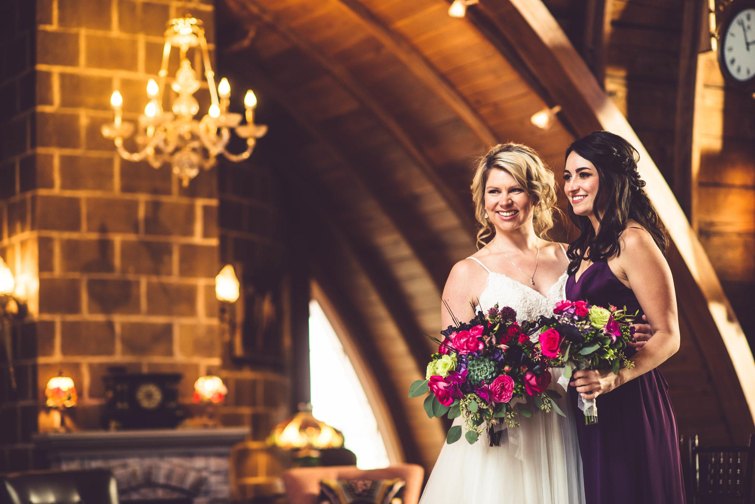 Green Acres Barn Minneapolis Minnesota Best Wedding Enagement Candid Folk Photography-4773.jpg