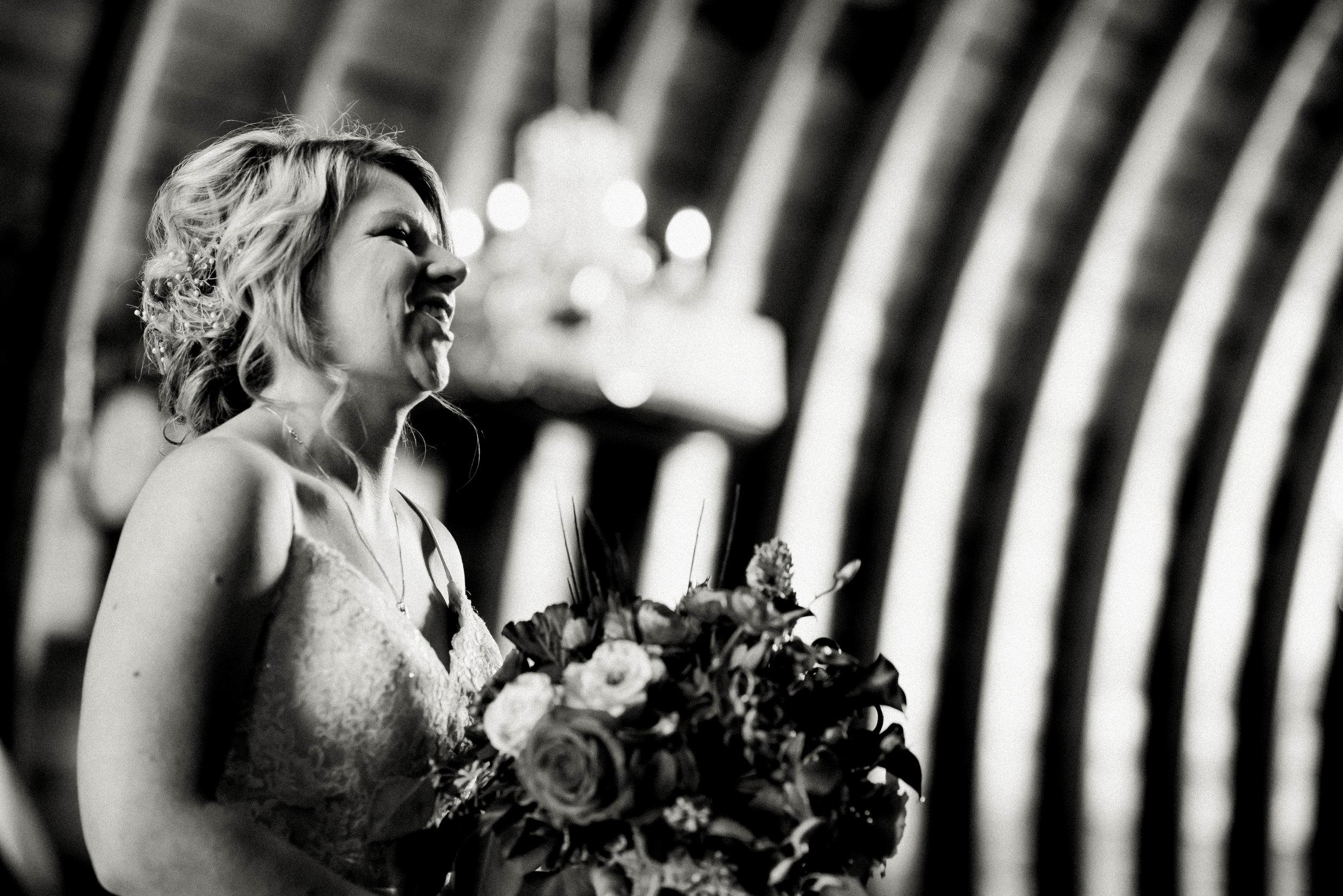 Green Acres Barn Minneapolis Minnesota Best Wedding Enagement Candid Folk Photography-4796.jpg