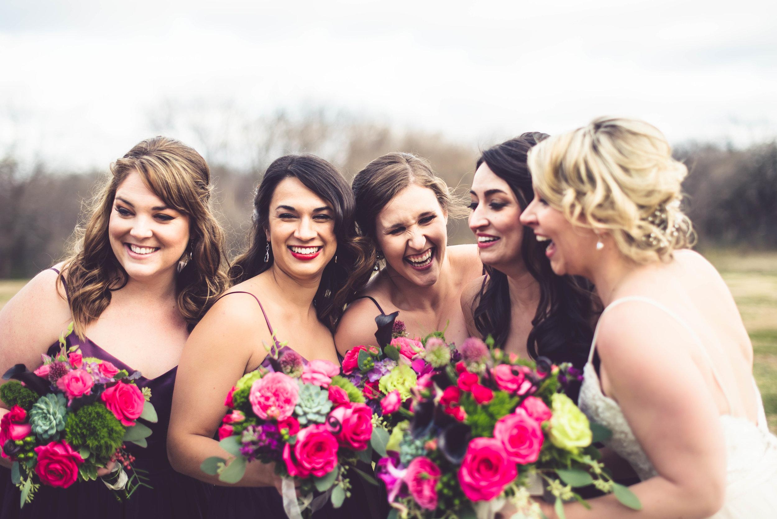 Green Acres Barn Minneapolis Minnesota Best Wedding Enagement Candid Folk Photography-4654.jpg