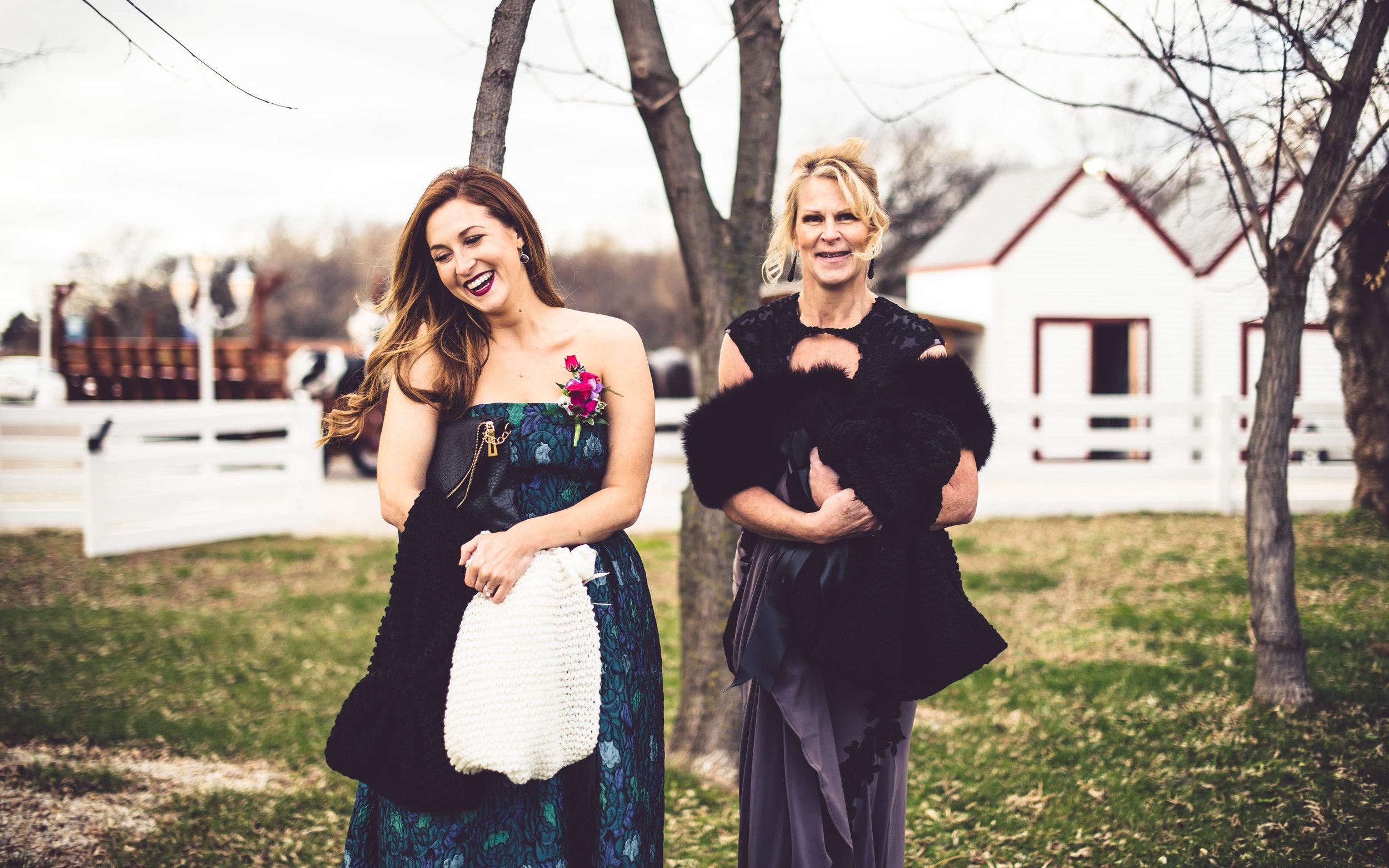 Green Acres Barn Minneapolis Minnesota Best Wedding Enagement Candid Folk Photography-4640.jpg