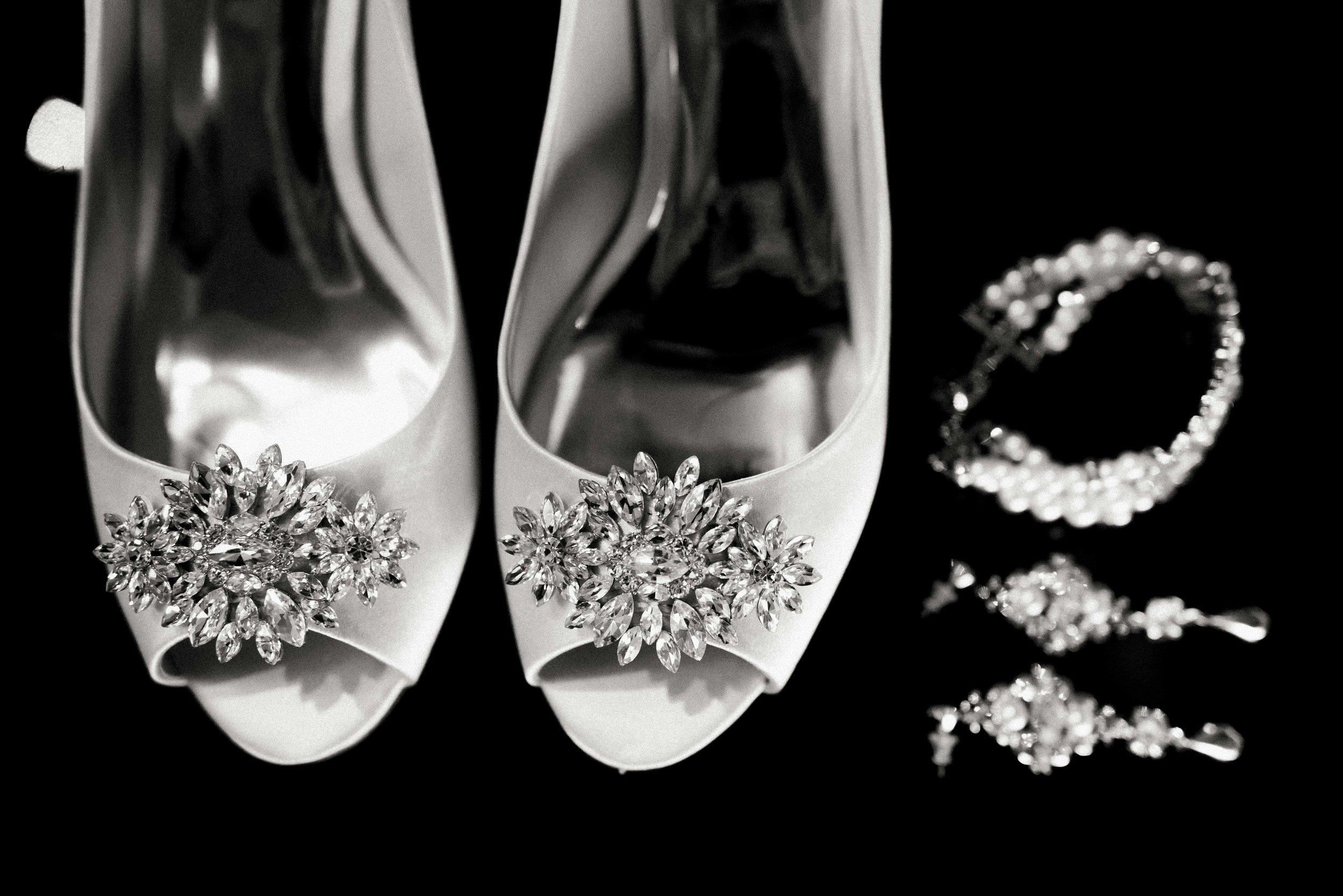 Minneapolis St Paul Twin Cities John Notman Wedding Engagement Best Candid Documentary Photography-3366.jpg