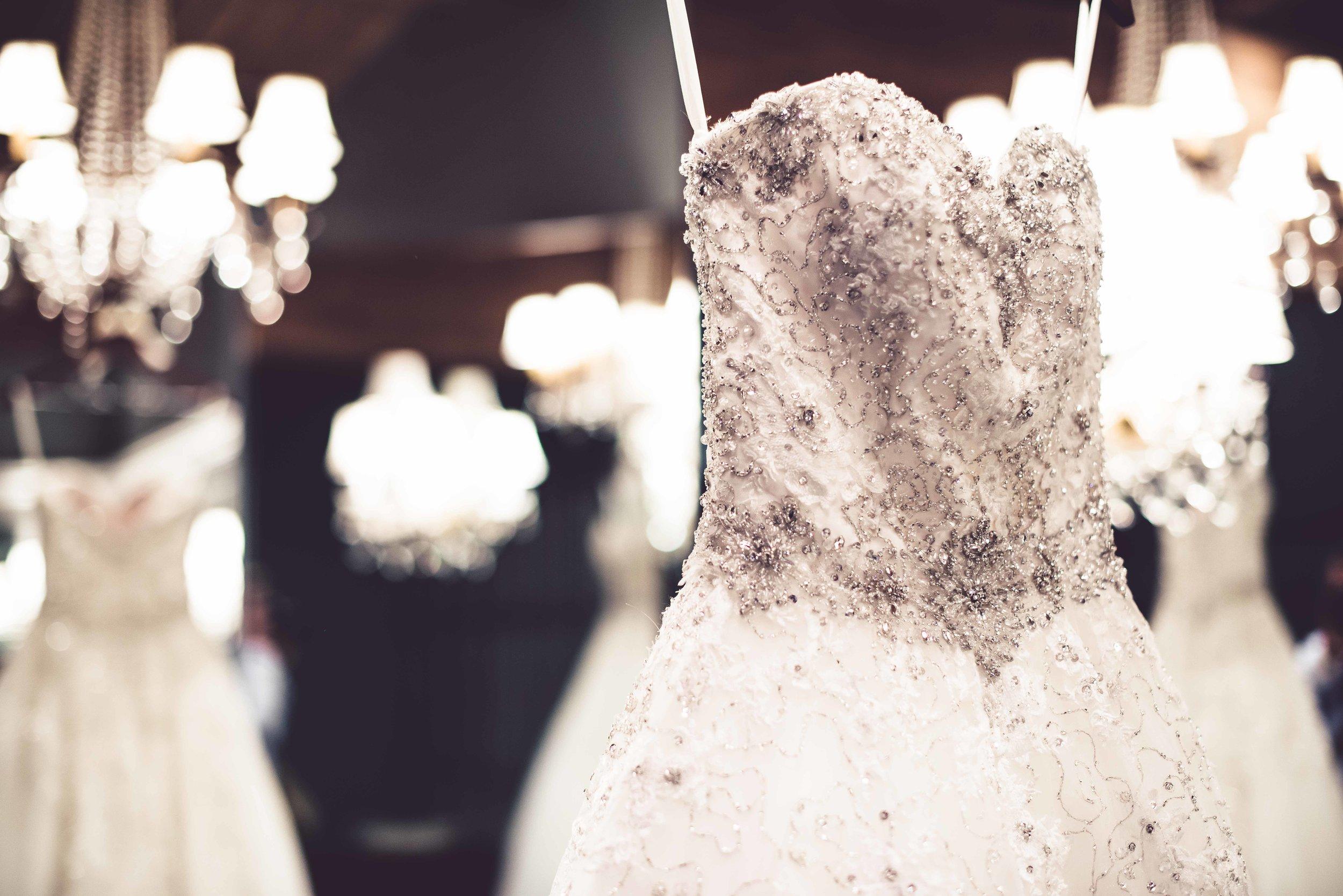 Minneapolis St Paul Twin Cities John Notman Wedding Engagement Best Candid Documentary Photography-3380.jpg