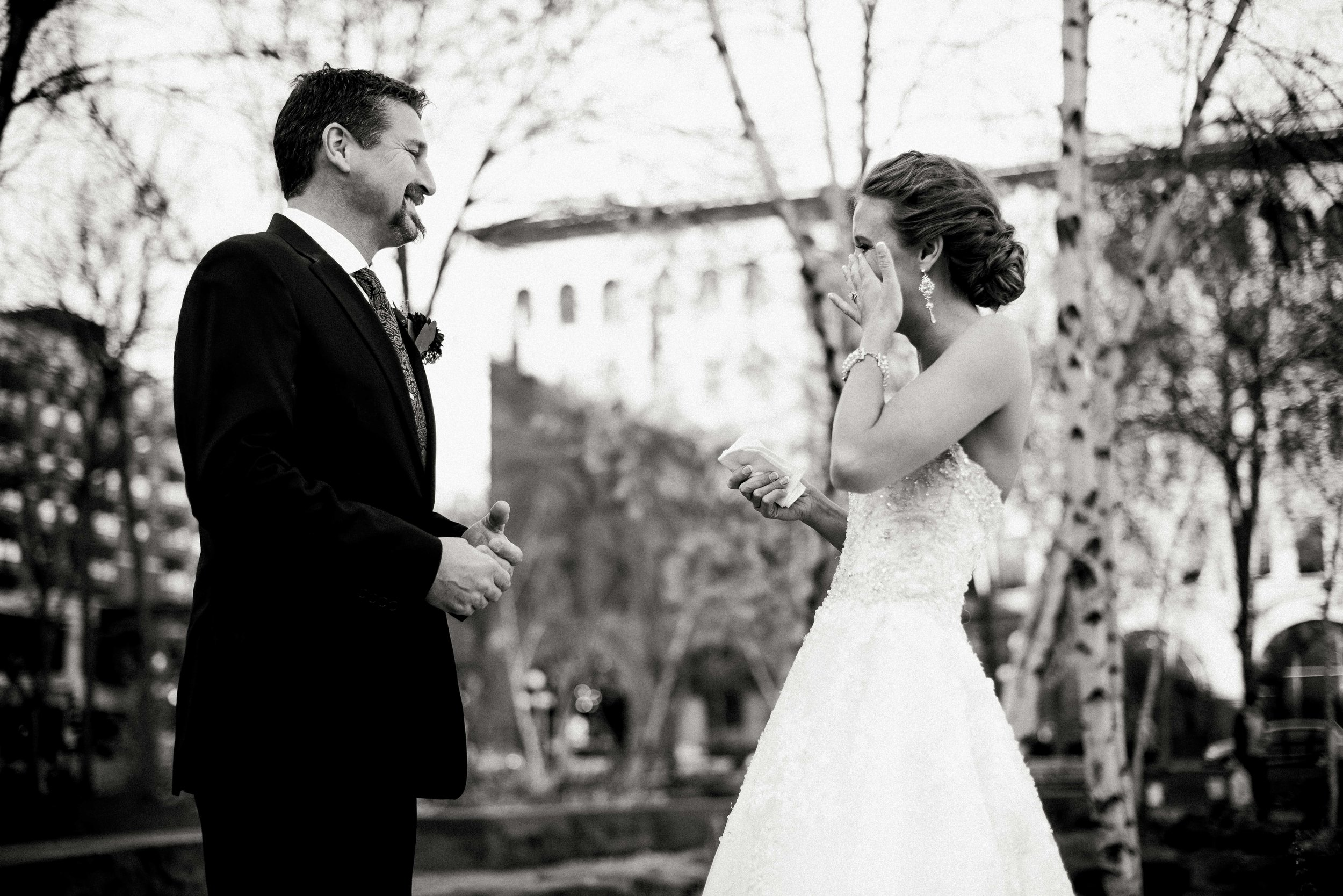Minneapolis St Paul Twin Cities John Notman Wedding Engagement Best Candid Documentary Photography-3530.jpg