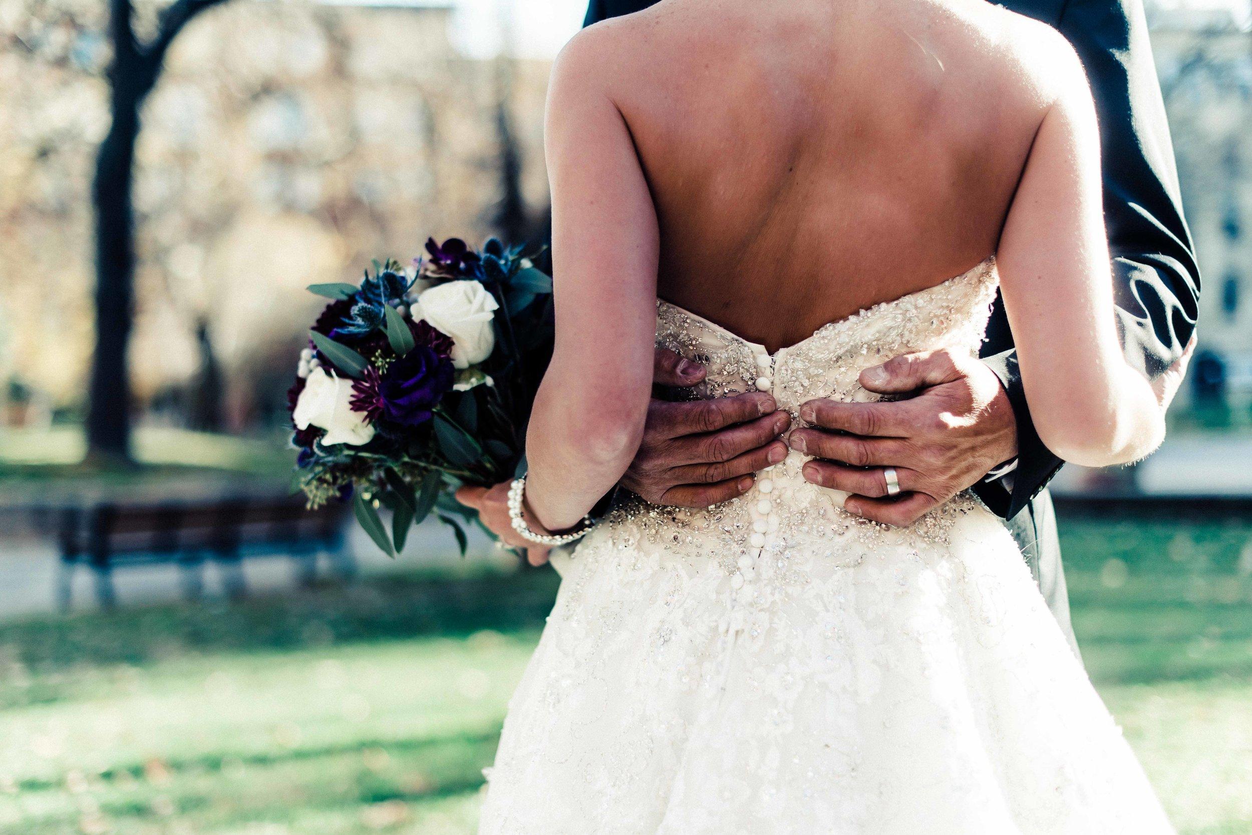 Minneapolis St Paul Twin Cities John Notman Wedding Engagement Best Candid Documentary Photography-3723.jpg