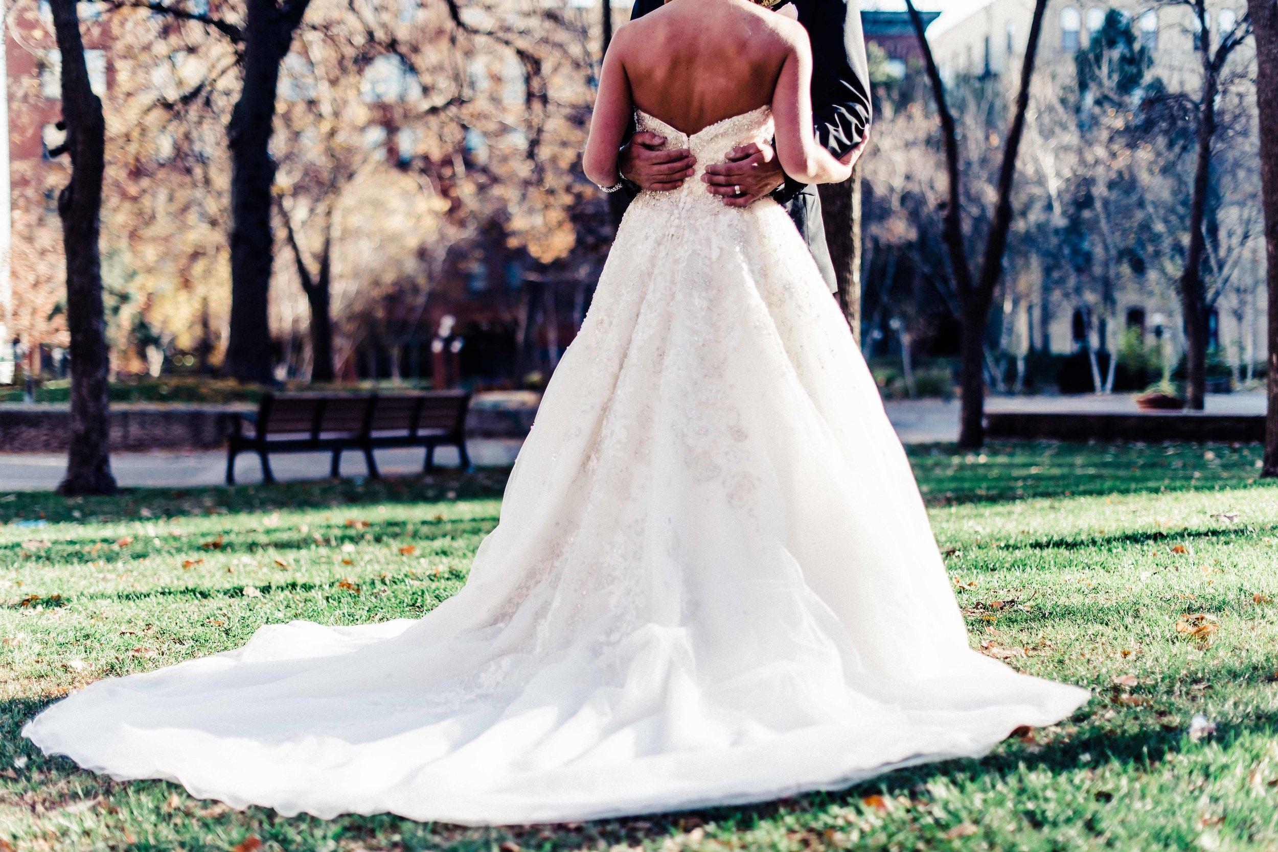 Minneapolis St Paul Twin Cities John Notman Wedding Engagement Best Candid Documentary Photography-3721.jpg