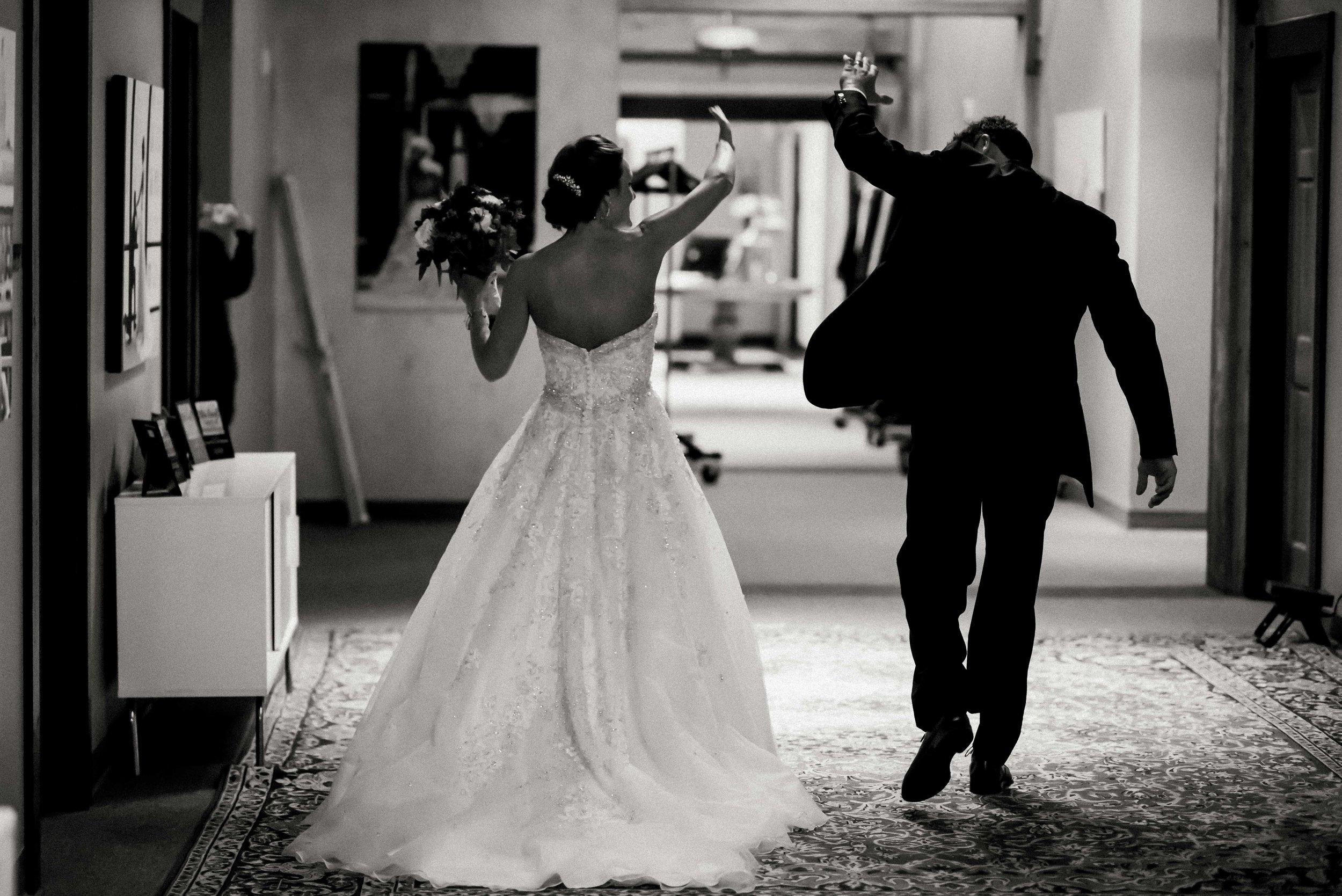 Minneapolis St Paul Twin Cities John Notman Wedding Engagement Best Candid Documentary Photography-3954.jpg