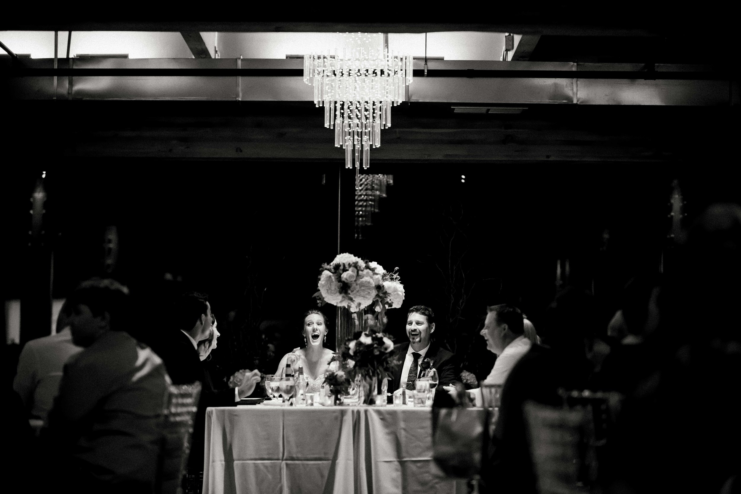 Minneapolis St Paul Twin Cities John Notman Wedding Engagement Best Candid Documentary Photography-4149.jpg