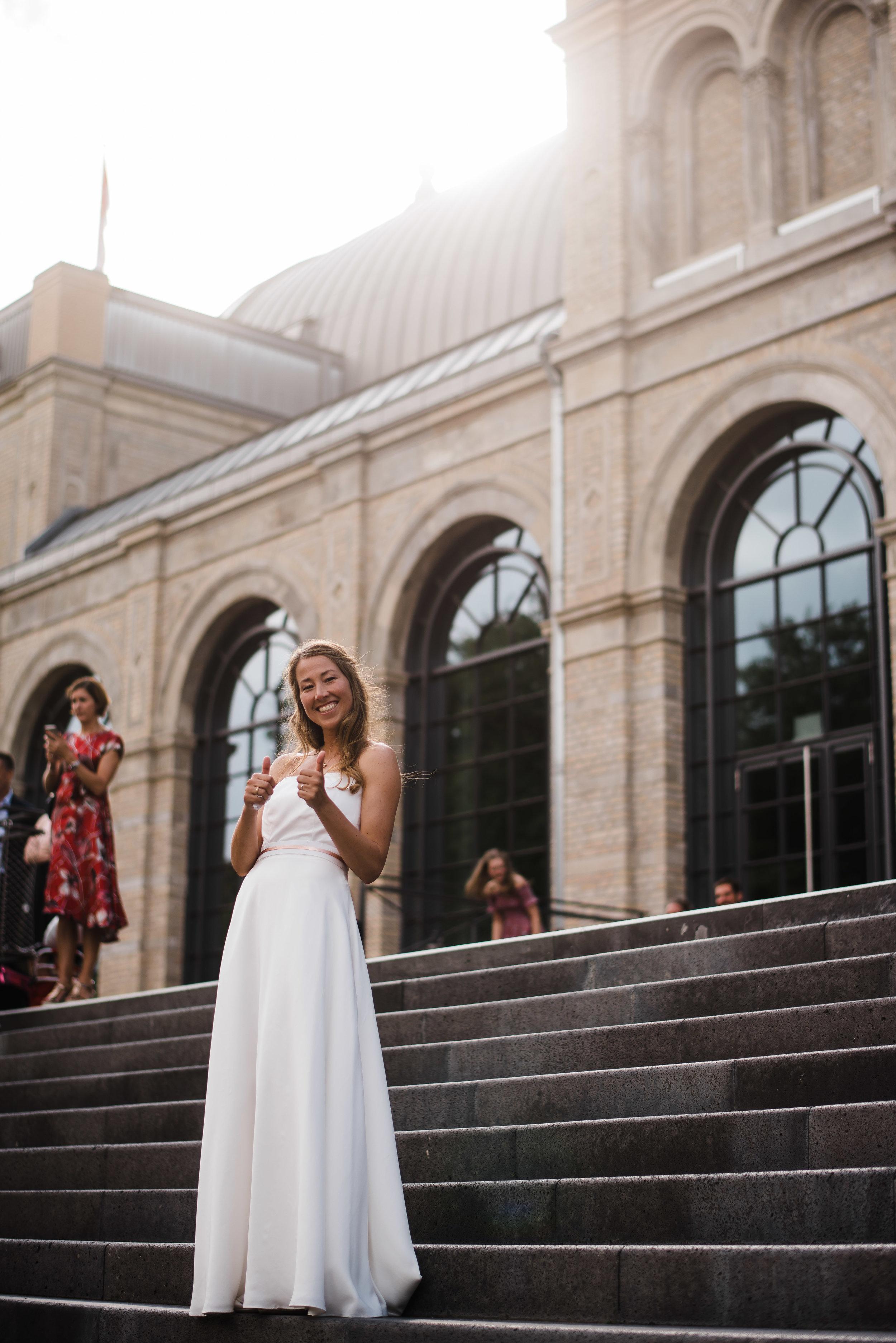 Portraits Flora Köln Cologne Germany Wedding Hochzeit Minneapolis Minnesota John Notman Photography-2306.jpg