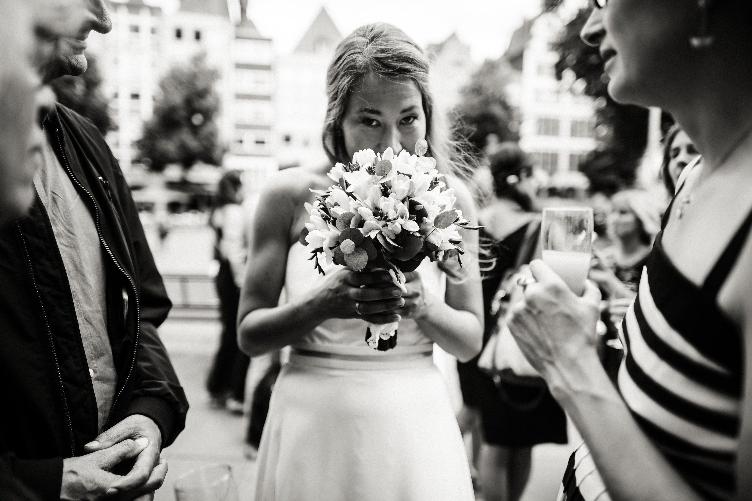 wedding engagement photography john notman photography-1588.jpg