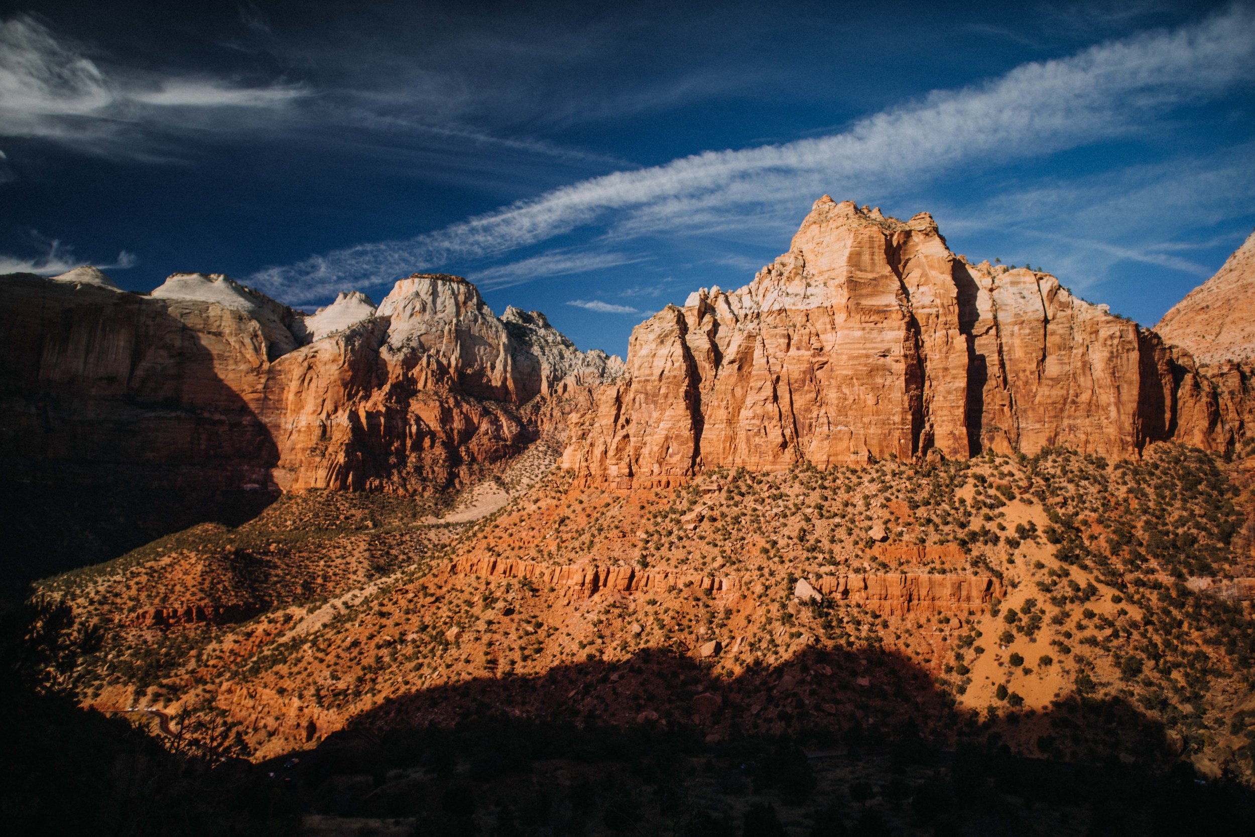 zon canyon-2521.jpg