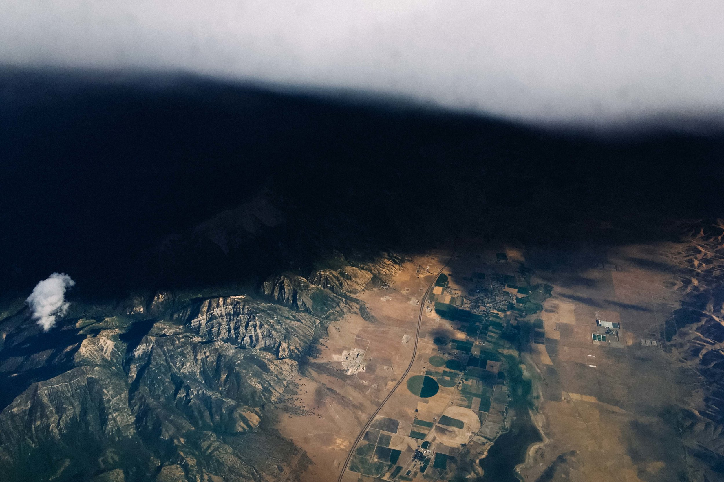 storm over wyoming-131.jpg