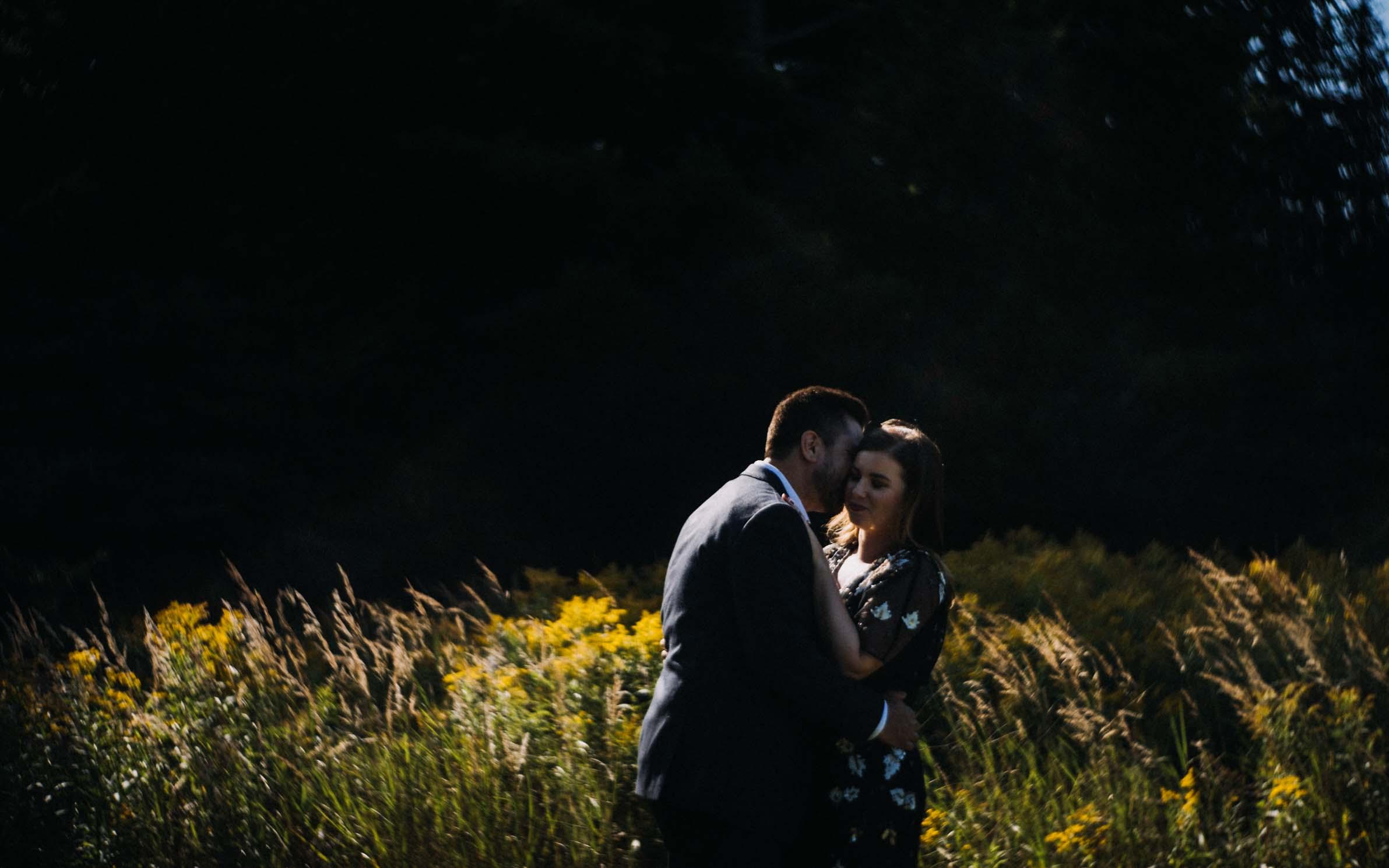 bayfield_madeline_island_wisconsin_wedding_engagement_session-5175.JPG