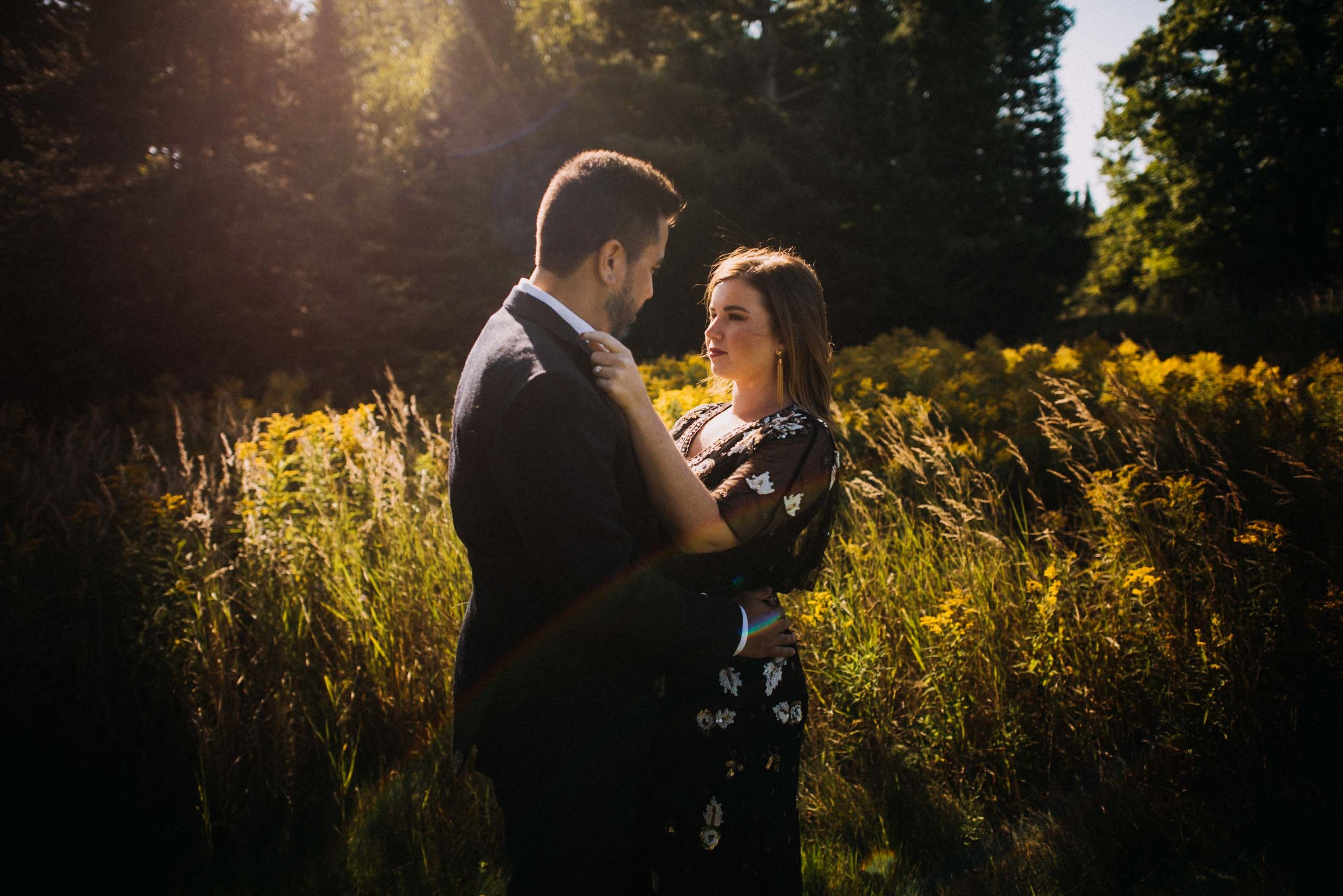 bayfield_madeline_island_wisconsin_wedding_engagement_session-5166.JPG