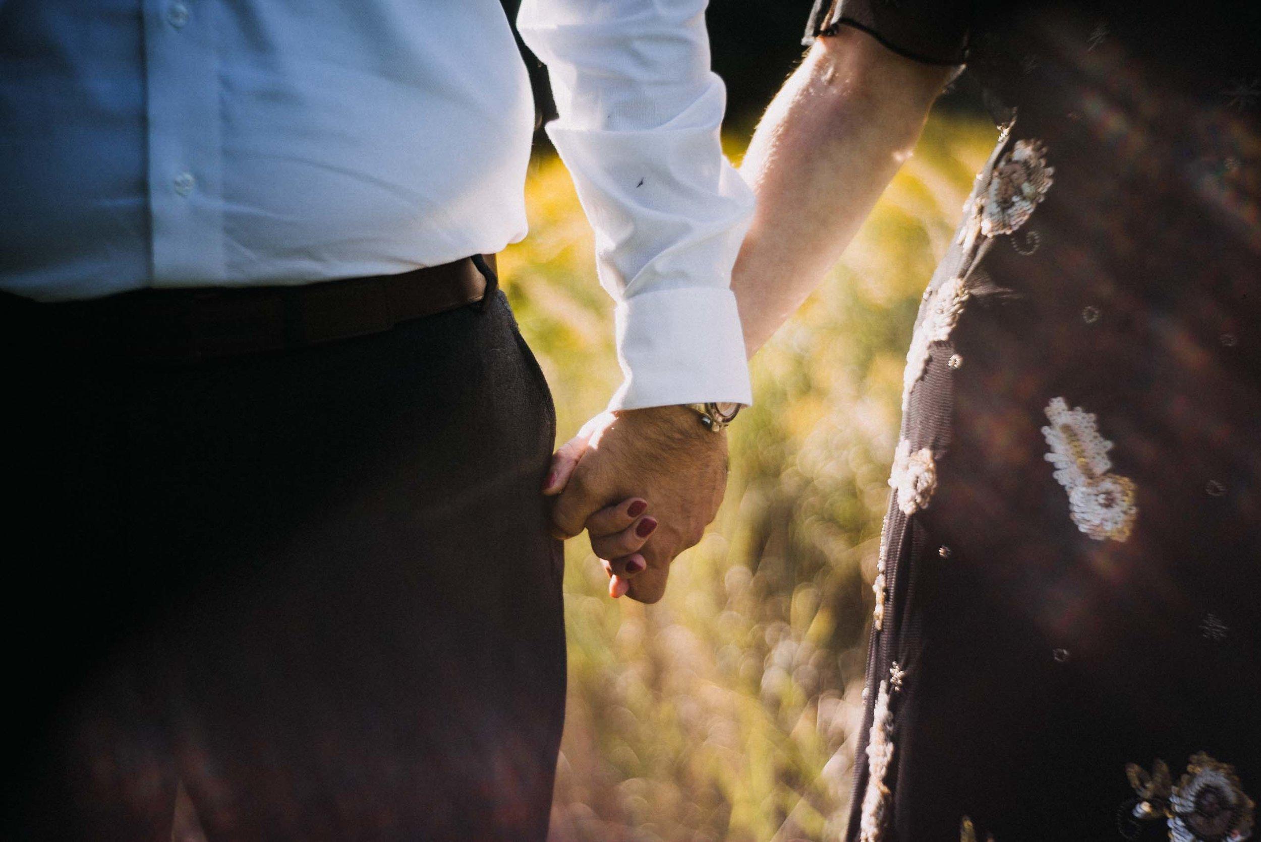 bayfield_madeline_island_wisconsin_wedding_engagement_session-5207.JPG