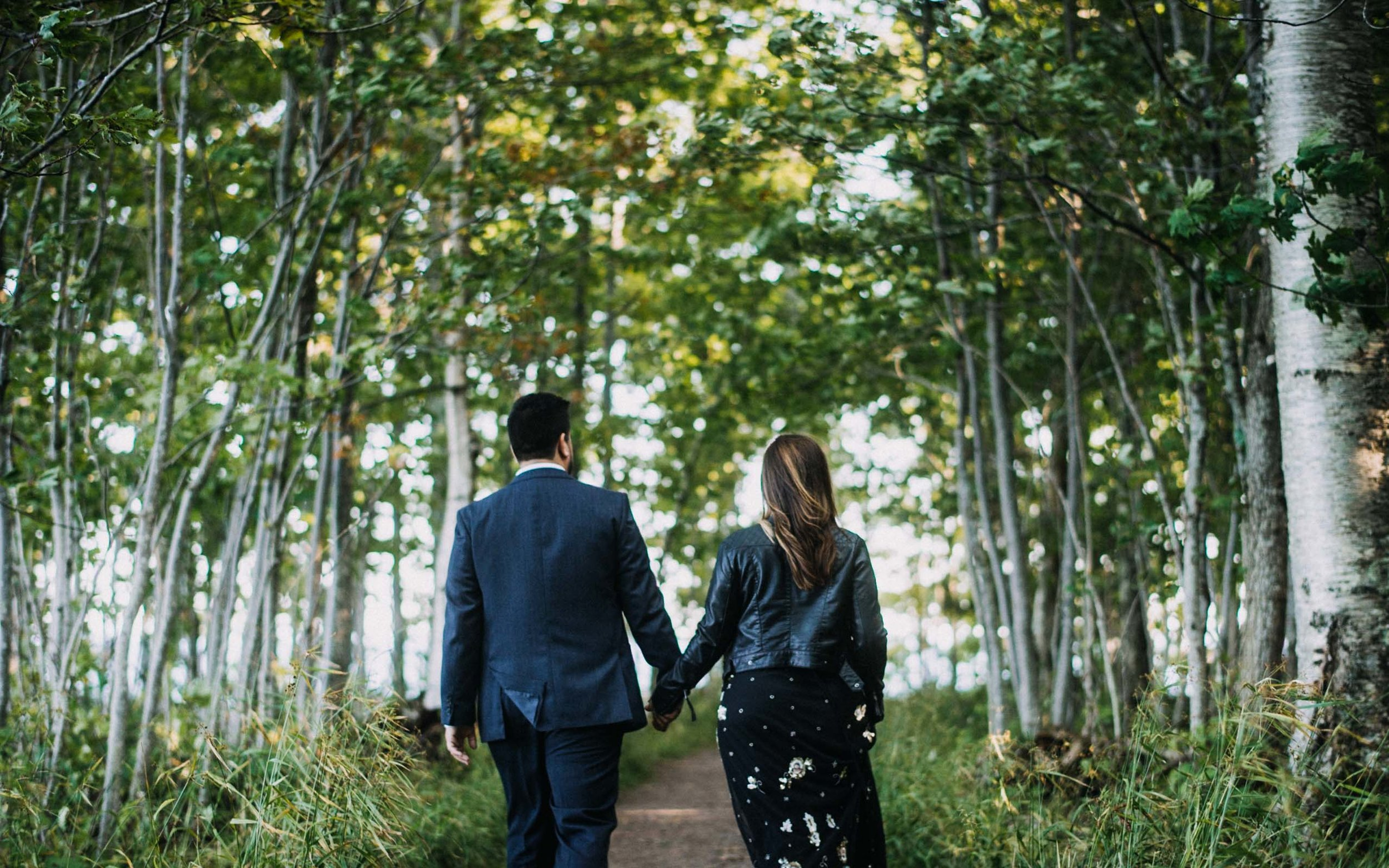 bayfield_madeline_island_wisconsin_wedding_engagement_session-5341.JPG