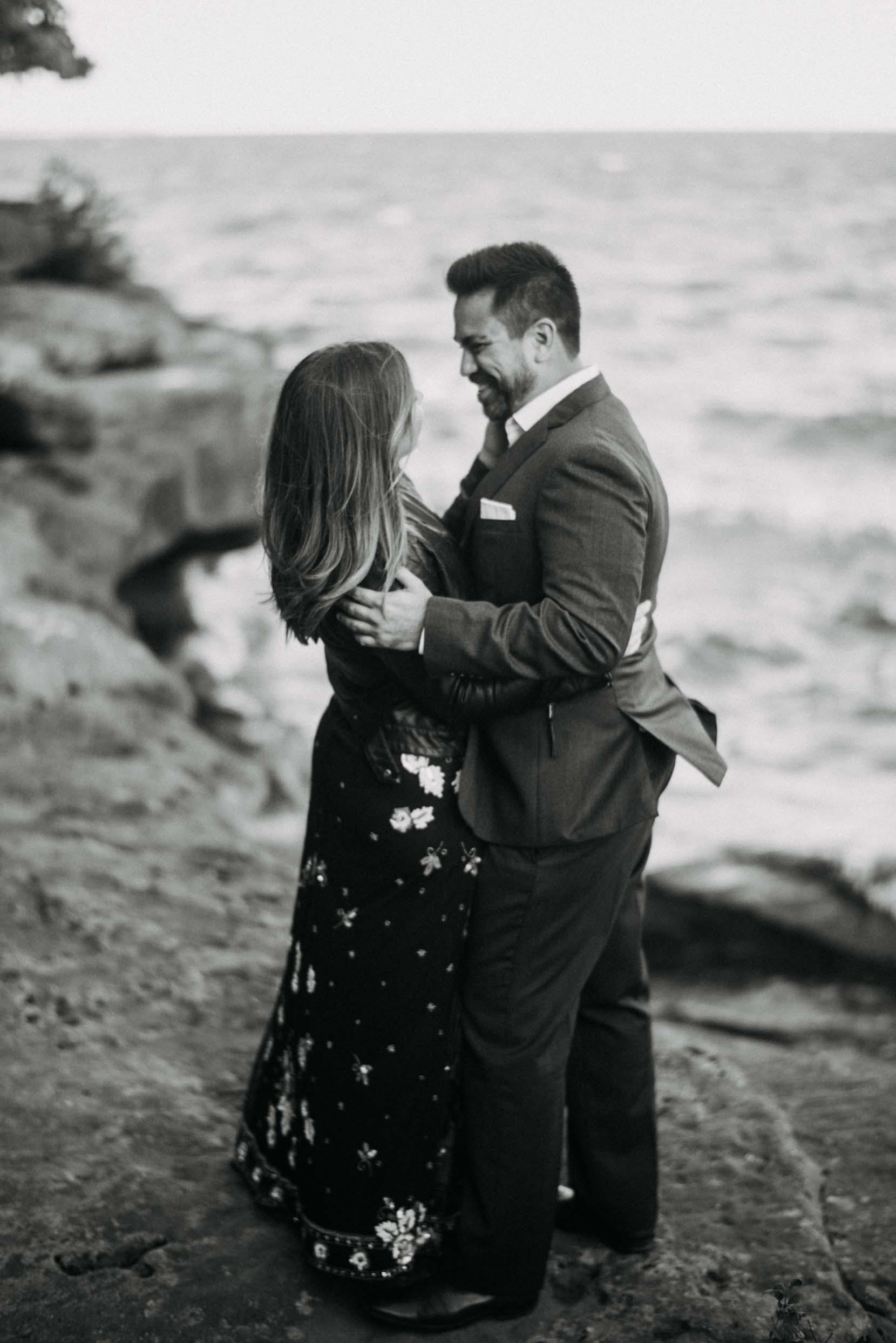 bayfield_madeline_island_wisconsin_wedding_engagement_session-5418.JPG