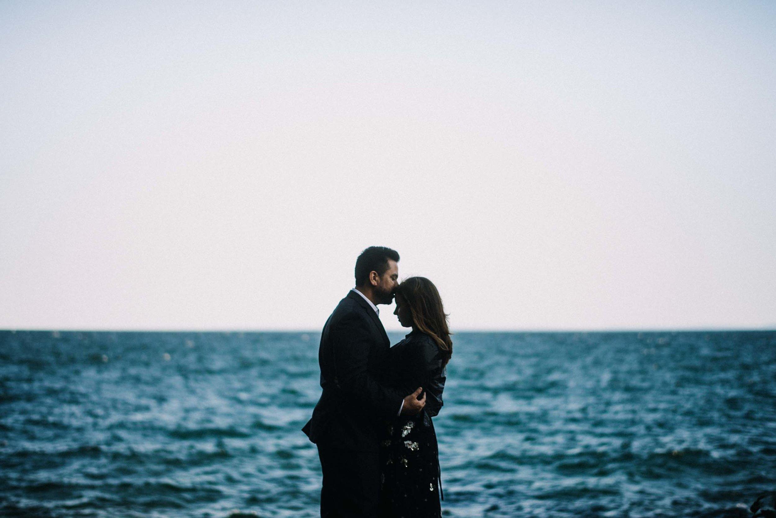 bayfield_madeline_island_wisconsin_wedding_engagement_session-5463.JPG