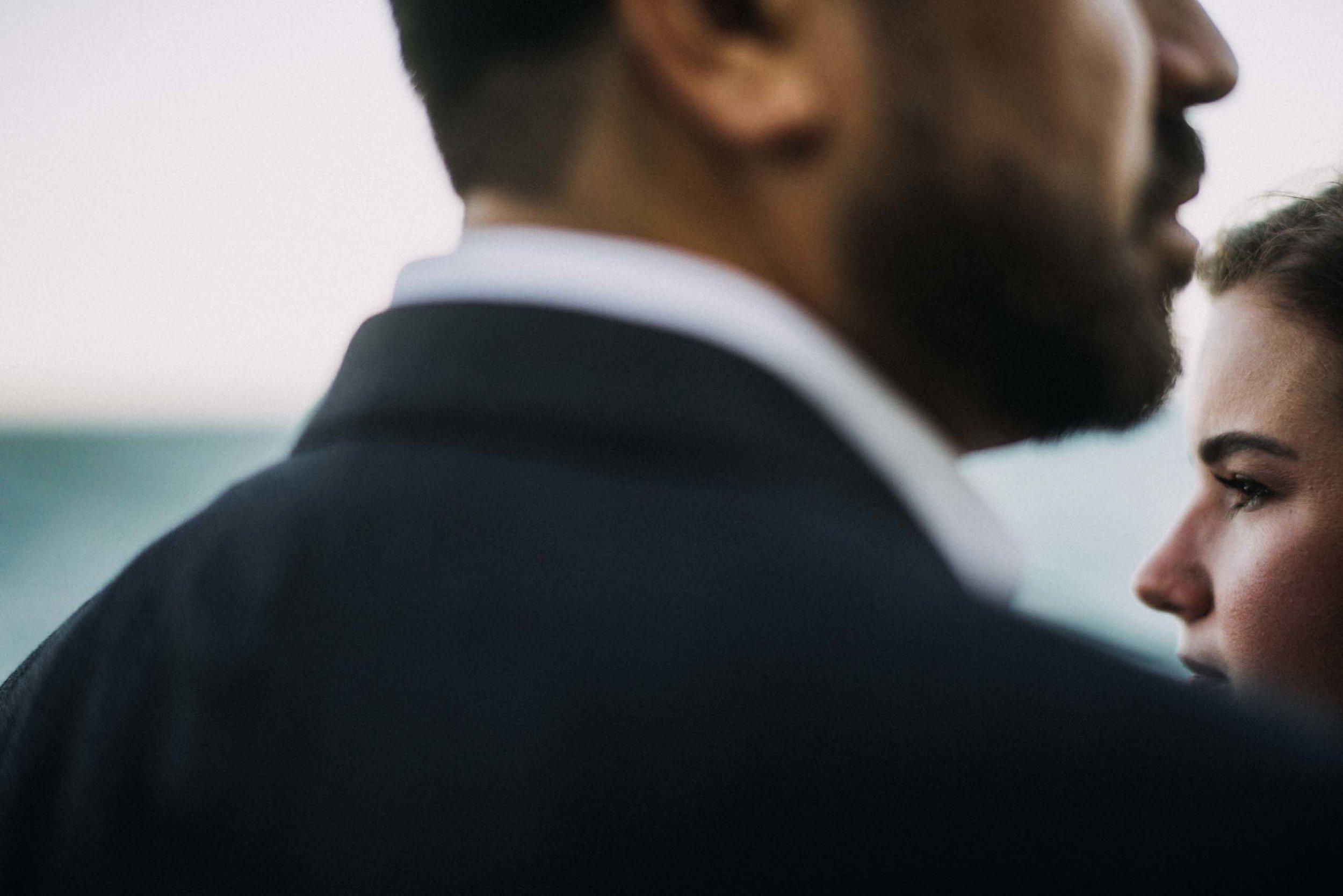 bayfield_madeline_island_wisconsin_wedding_engagement_session-5572.JPG
