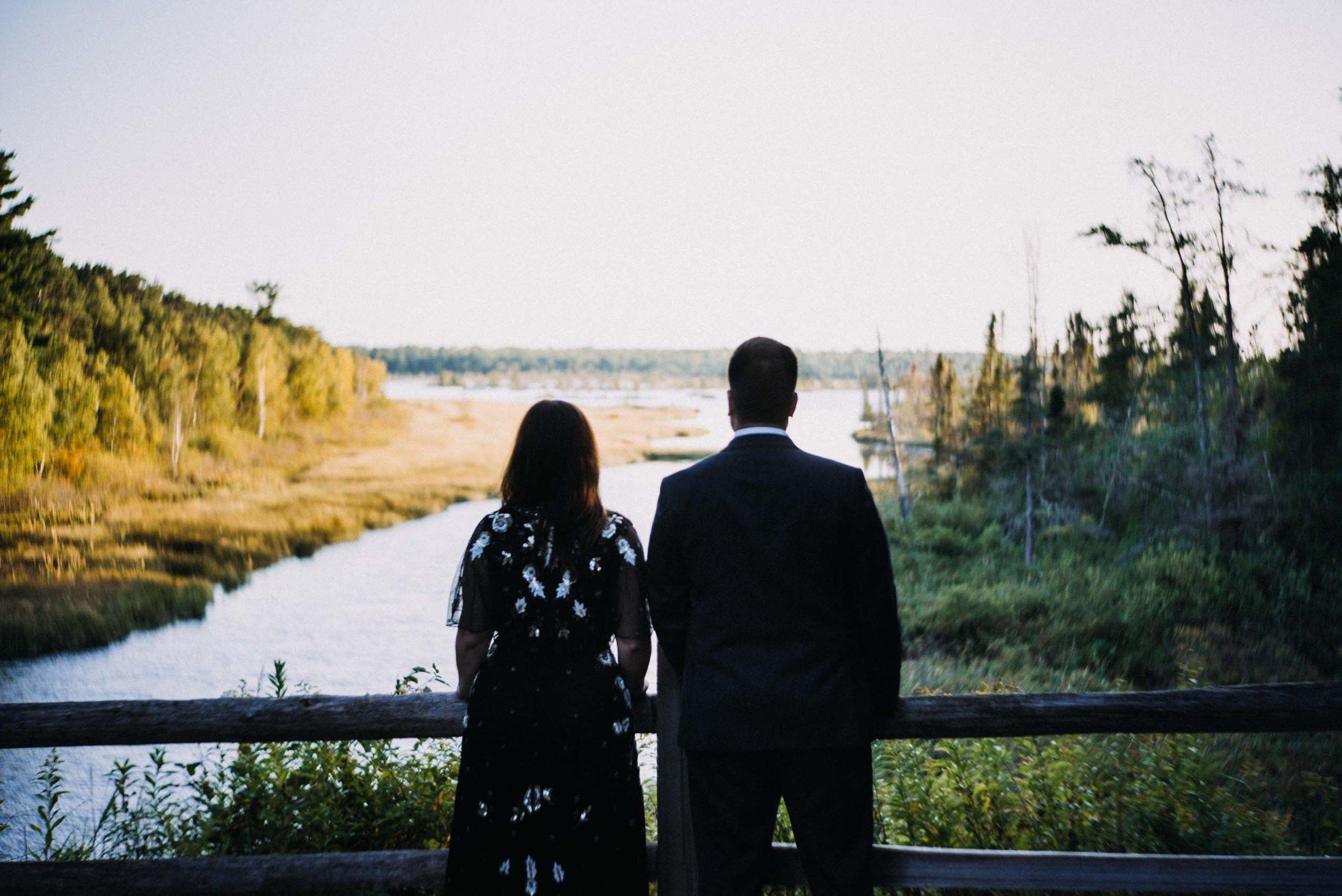 bayfield_madeline_island_wisconsin_wedding_engagement_session-5783.JPG