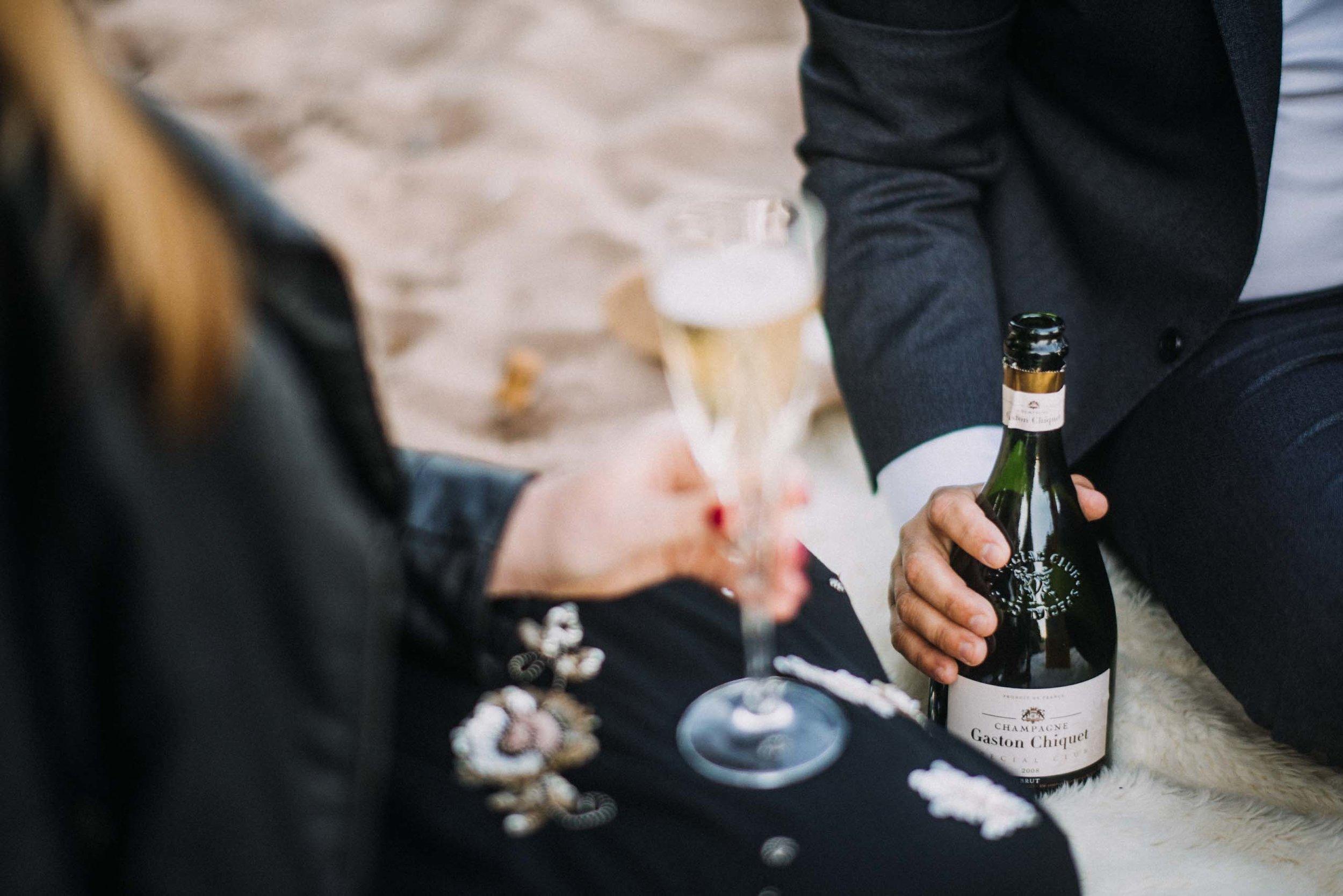 bayfield_madeline_island_wisconsin_wedding_engagement_session-5978.JPG