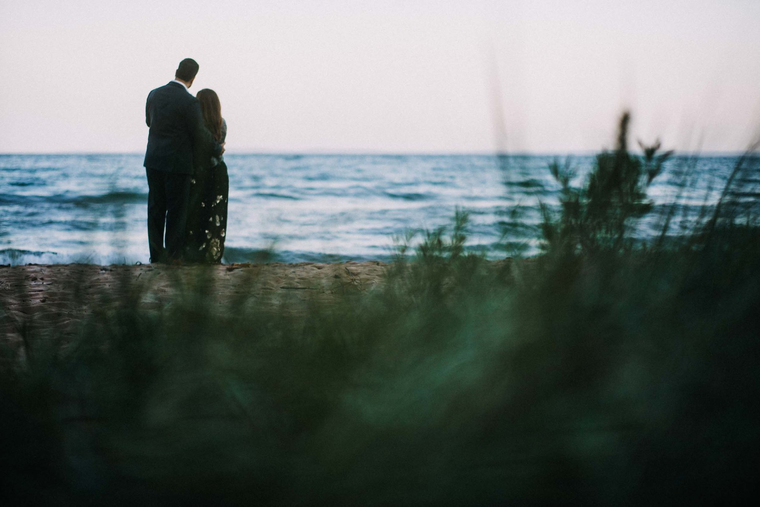 bayfield_madeline_island_wisconsin_wedding_engagement_session-6030.JPG