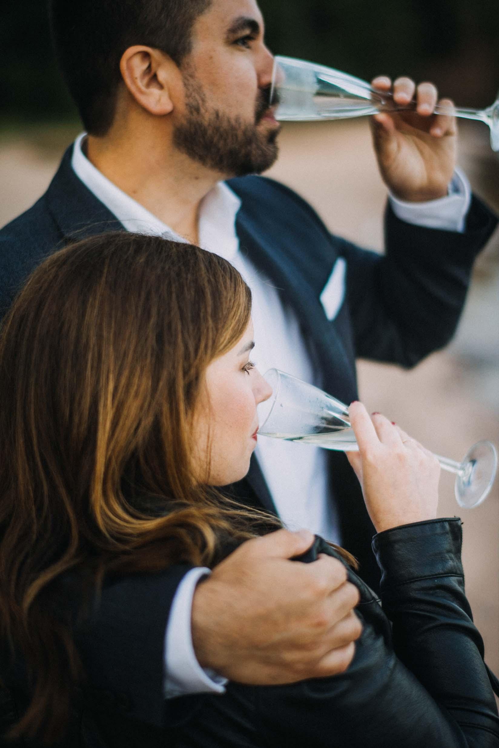 bayfield_madeline_island_wisconsin_wedding_engagement_session-6052.JPG