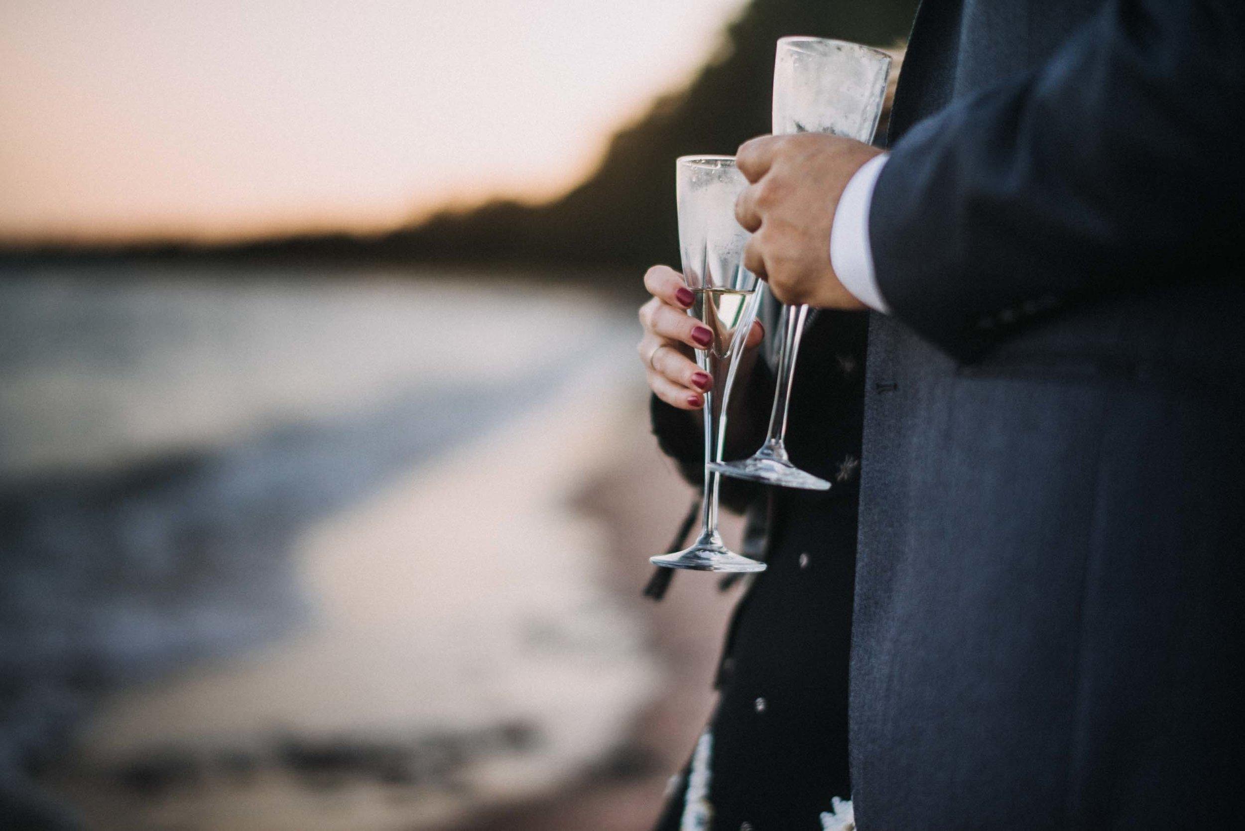 bayfield_madeline_island_wisconsin_wedding_engagement_session-6055.JPG
