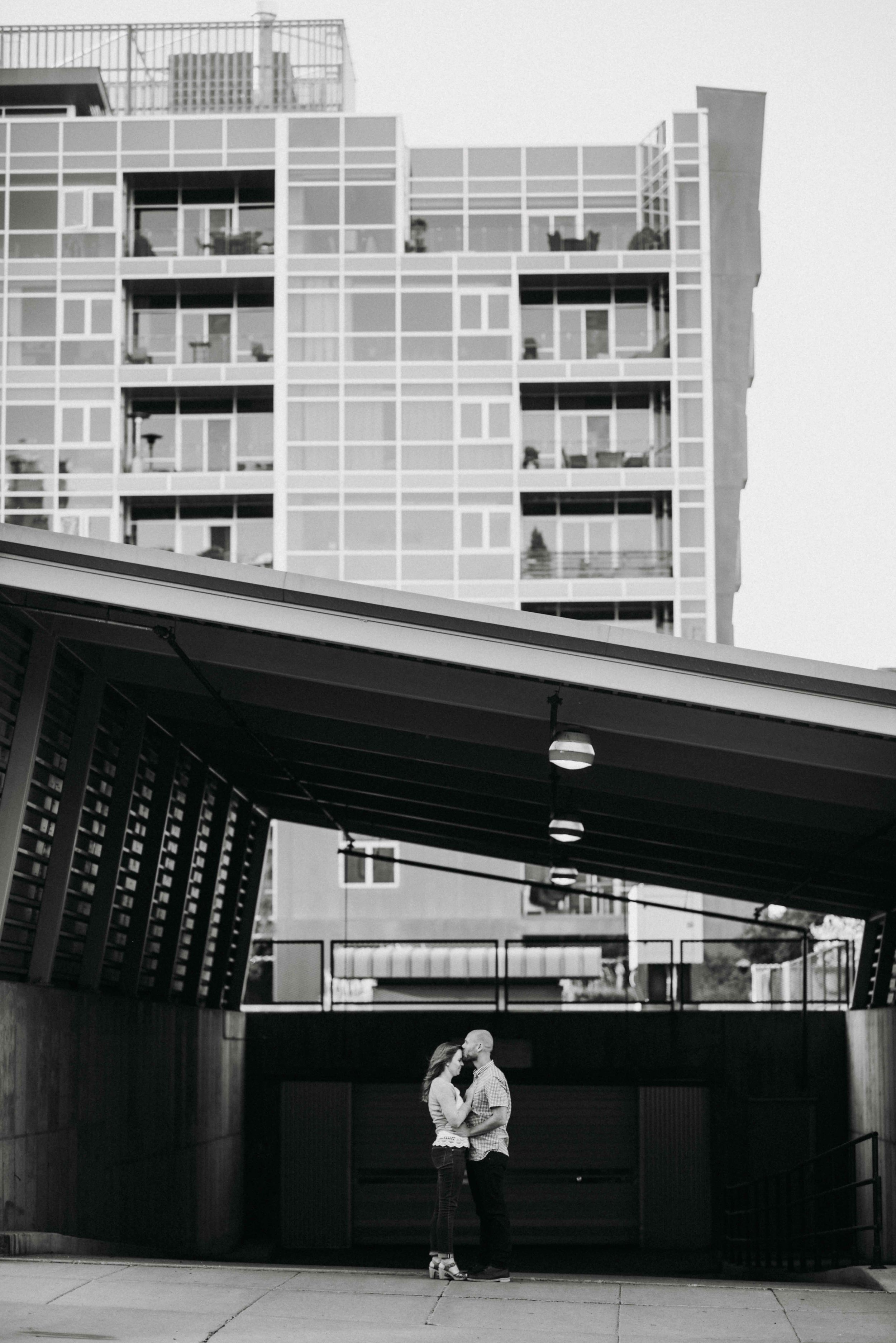 modist_brewing_minneapolis_minnesota_wedding_photography_engagement_session (2 of 32).JPG