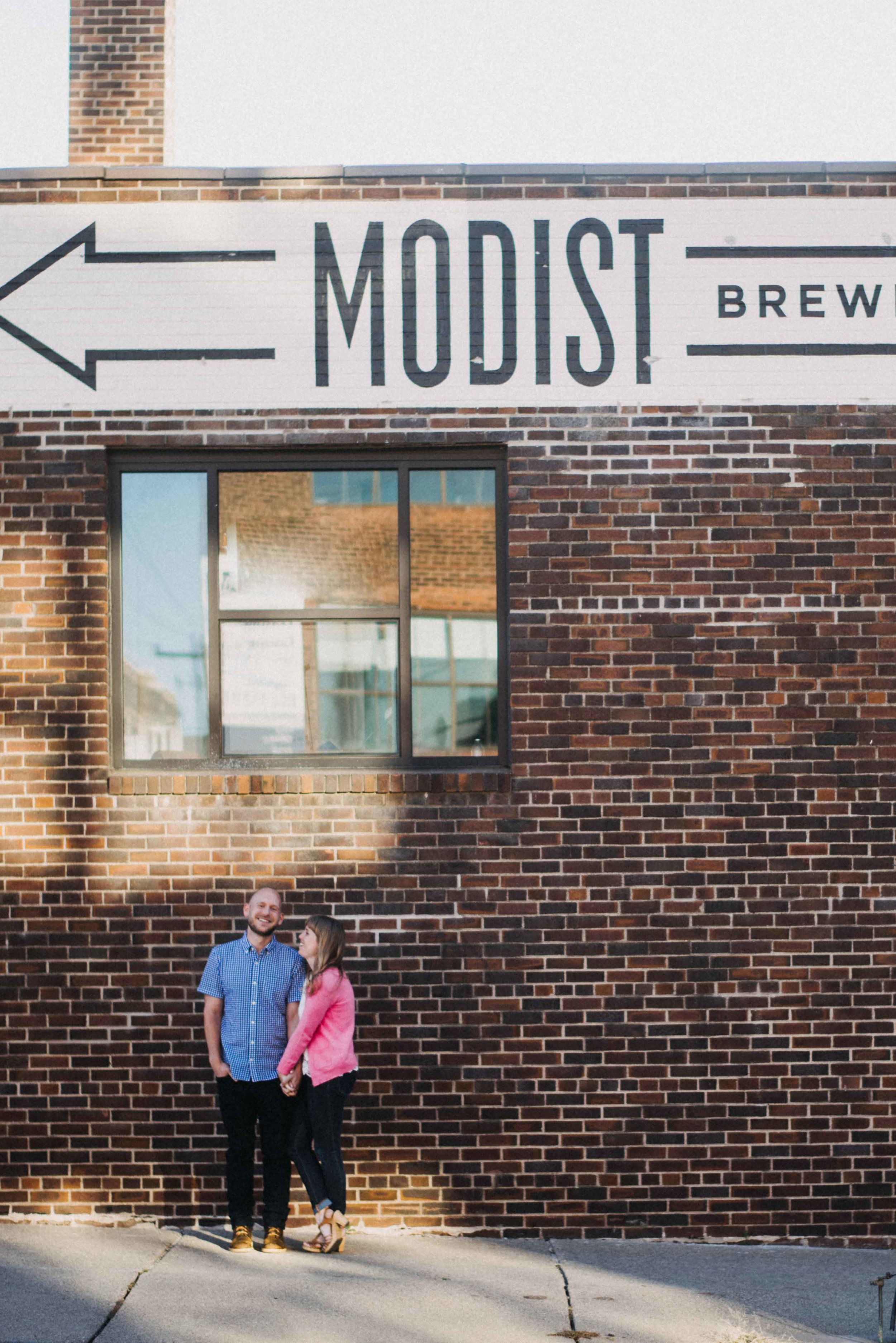 modist_brewing_minneapolis_minnesota_wedding_photography_engagement_session (4 of 32).JPG