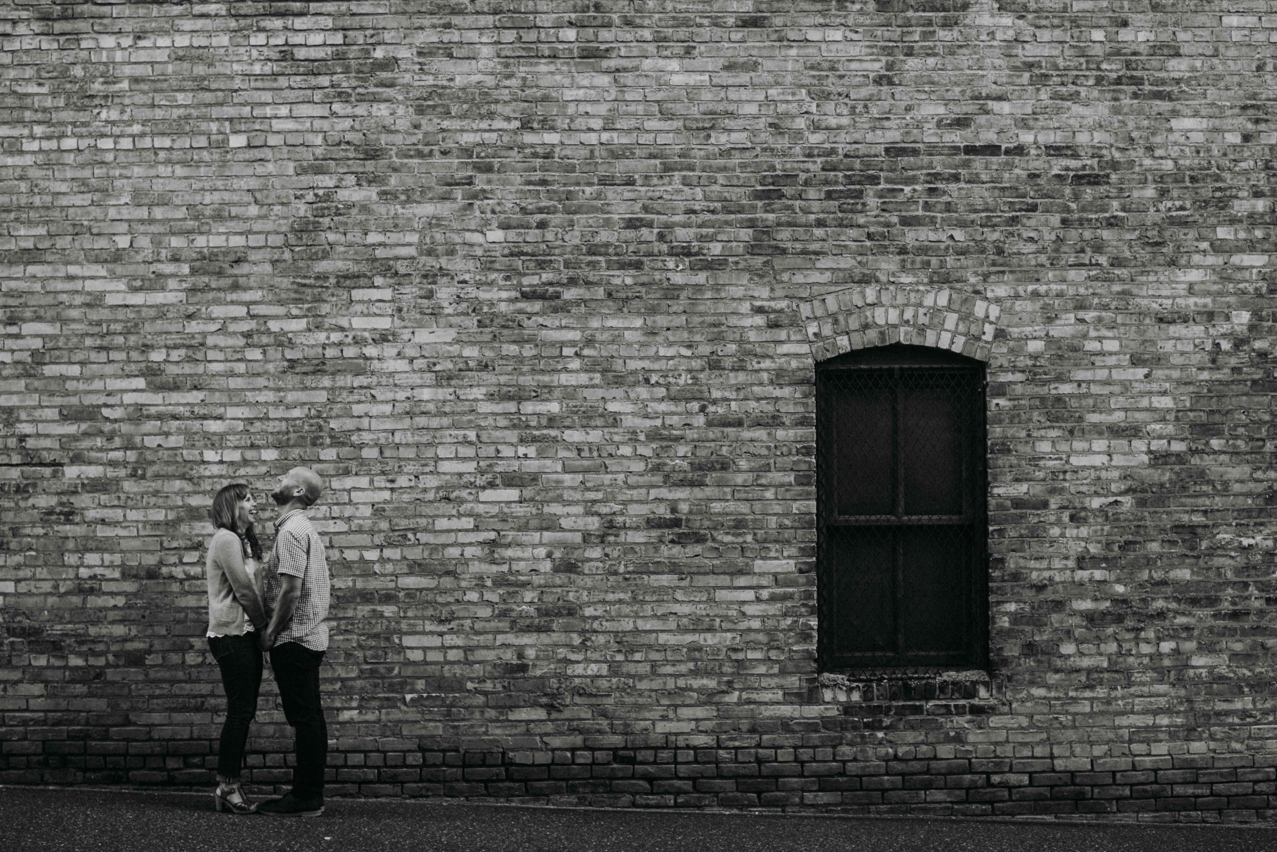modist_brewing_minneapolis_minnesota_wedding_photography_engagement_session (6 of 32).JPG