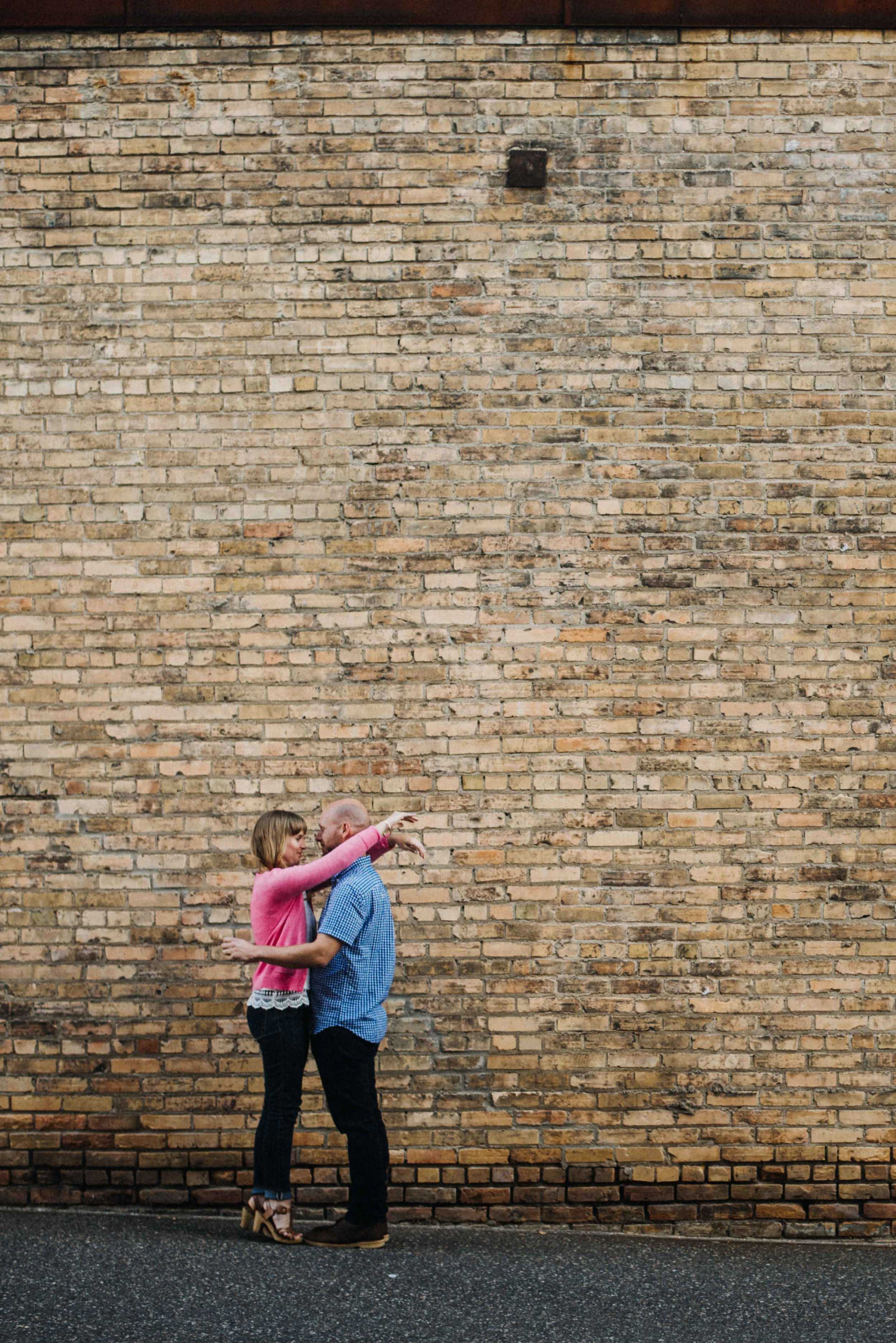 modist_brewing_minneapolis_minnesota_wedding_photography_engagement_session (7 of 32).JPG