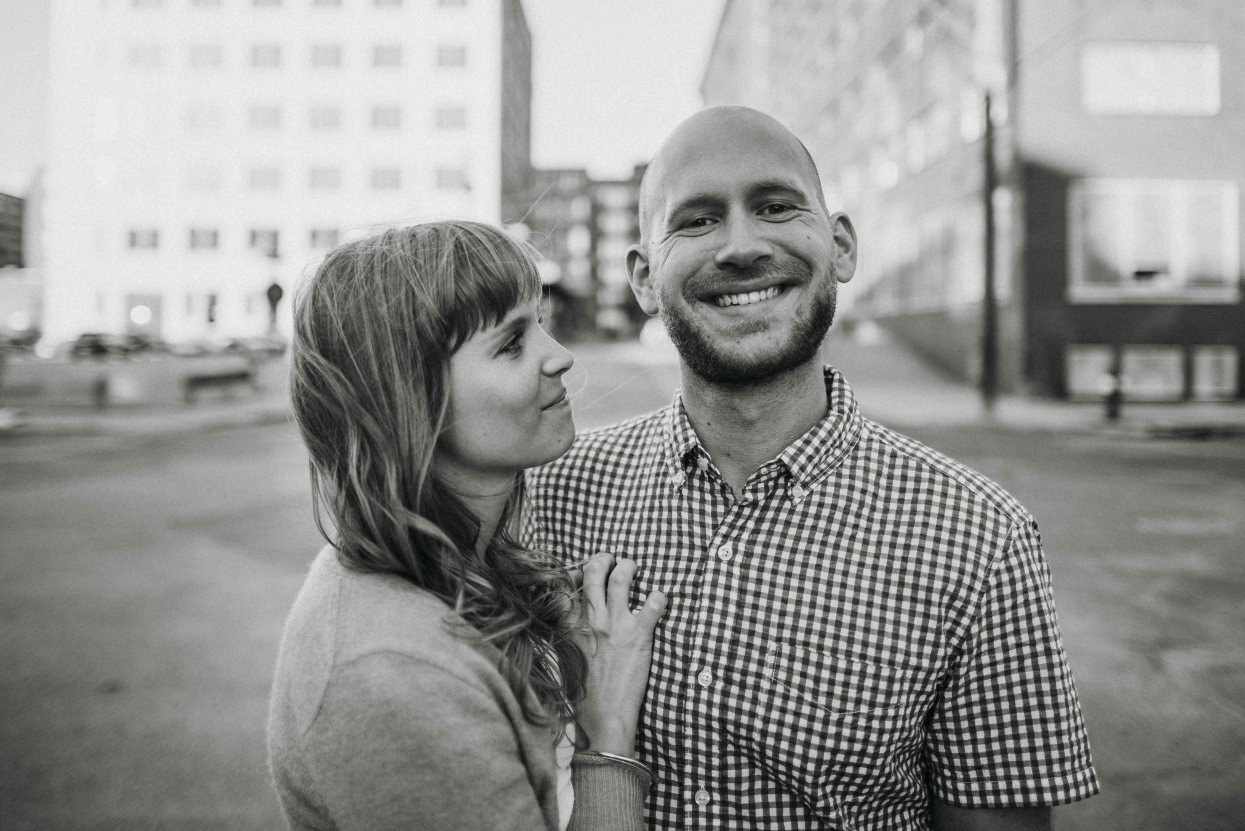 modist_brewing_minneapolis_minnesota_wedding_photography_engagement_session (9 of 32).JPG