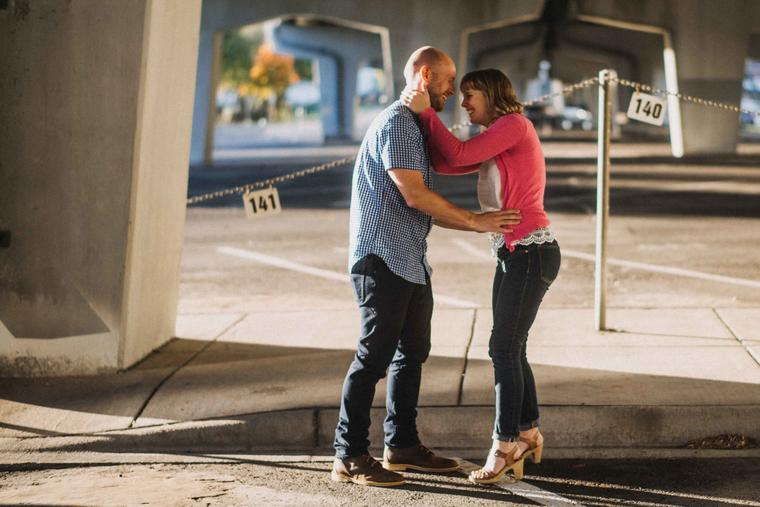 modist_brewing_minneapolis_minnesota_wedding_photography_engagement_session (12 of 32).JPG