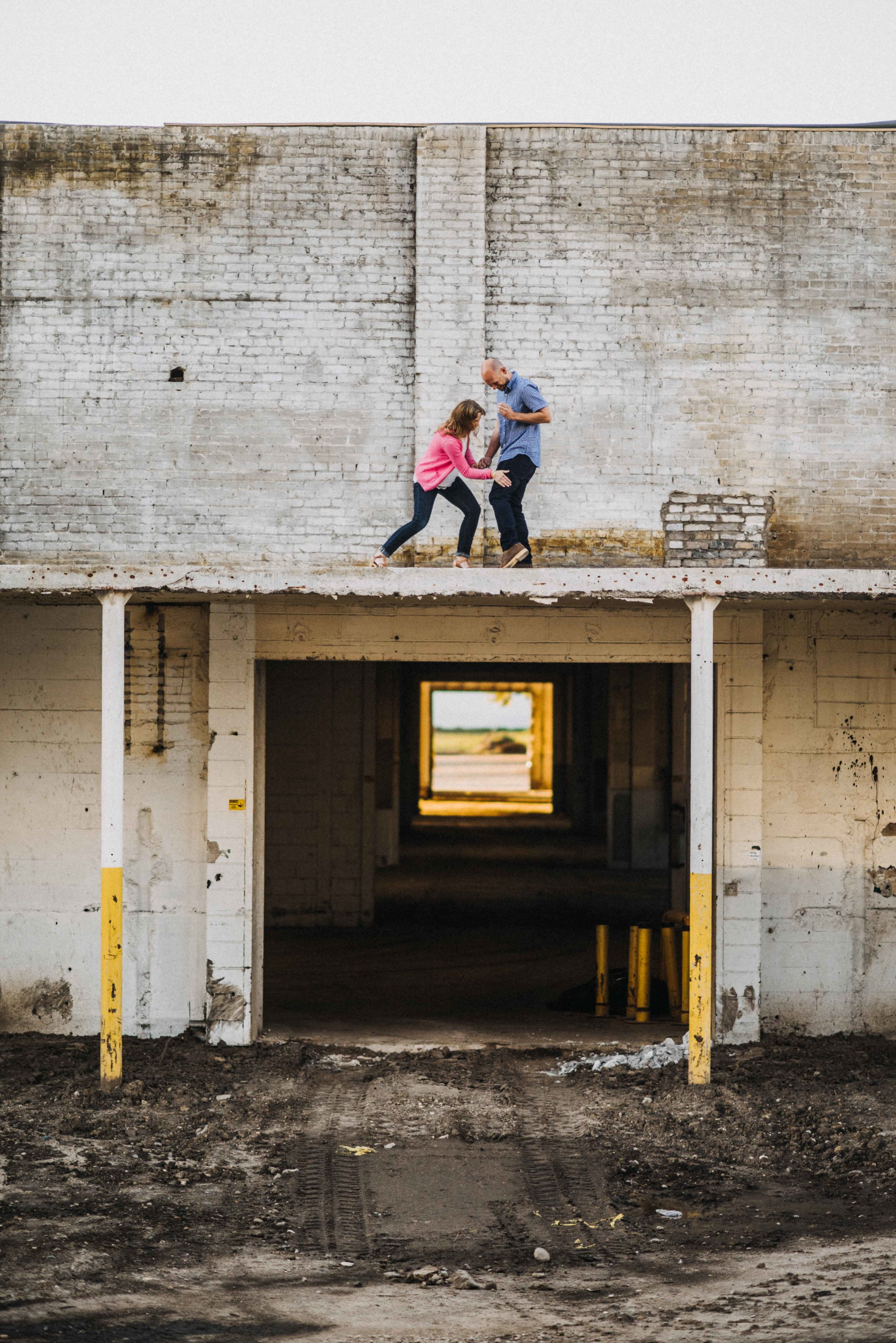 modist_brewing_minneapolis_minnesota_wedding_photography_engagement_session (19 of 32).JPG