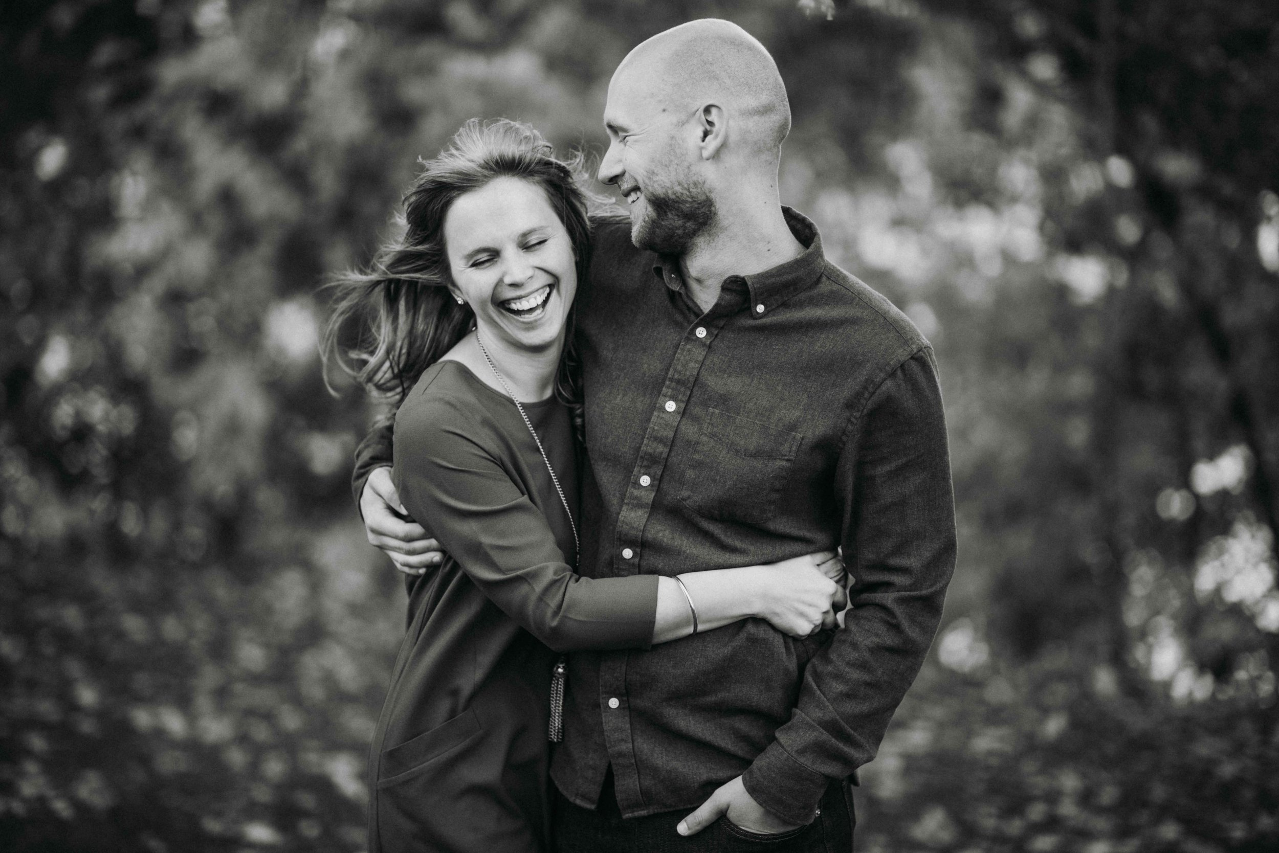 modist_brewing_minneapolis_minnesota_wedding_photography_engagement_session (25 of 32).JPG