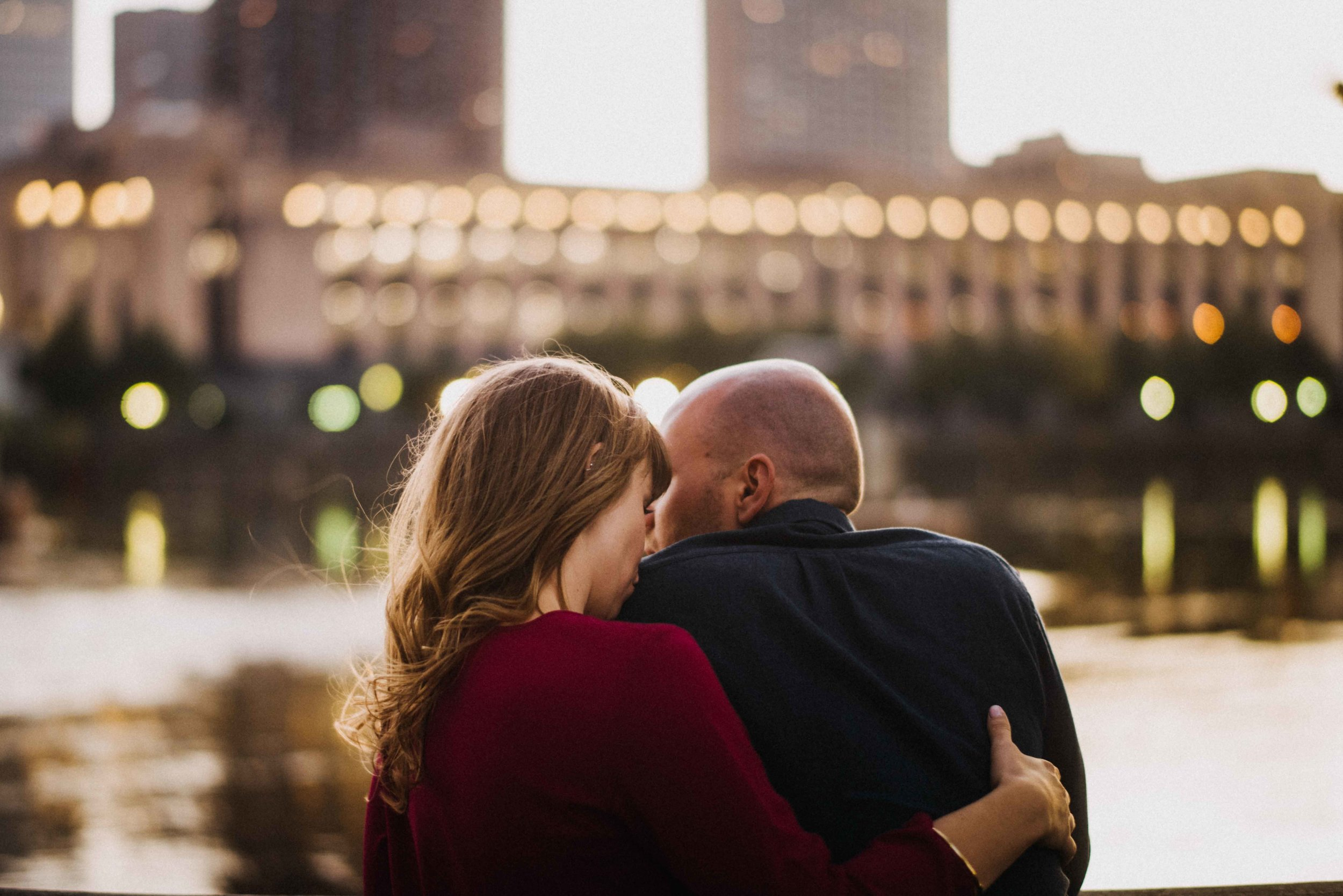 modist_brewing_minneapolis_minnesota_wedding_photography_engagement_session (28 of 32).JPG