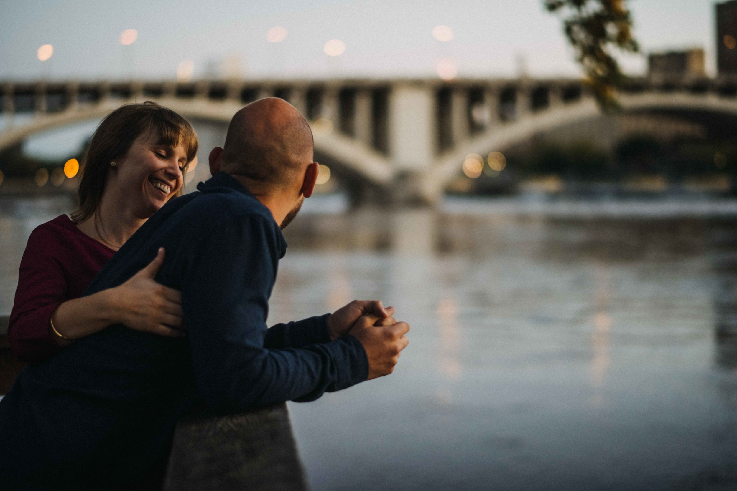 modist_brewing_minneapolis_minnesota_wedding_photography_engagement_session (29 of 32).JPG