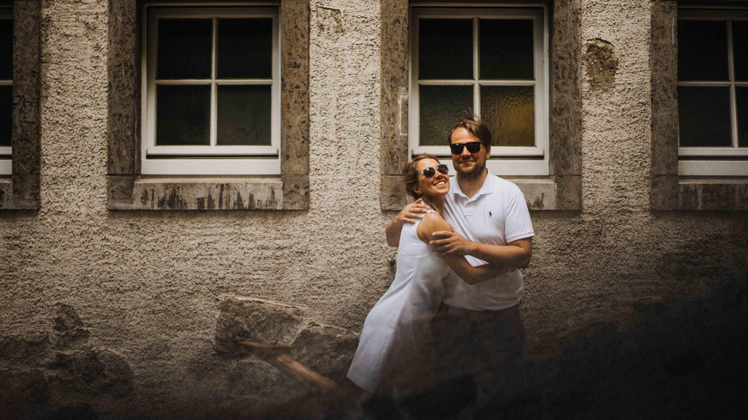 cologne_drachenfels_dusseldorf_germany_wedding_photography_engagement_hochzeit-0463.JPG