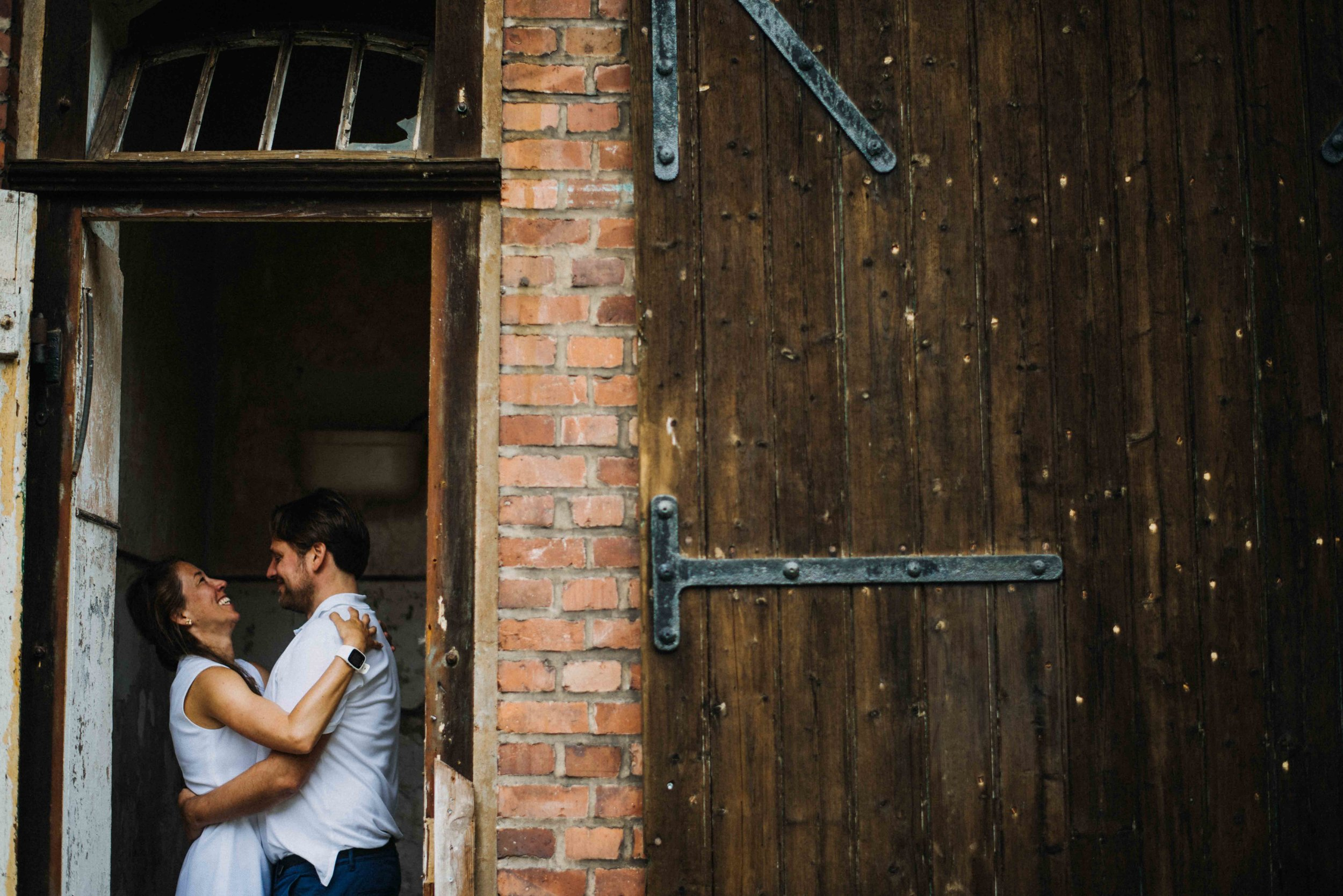 cologne_drachenfels_dusseldorf_germany_wedding_photography_engagement_hochzeit-0580.JPG
